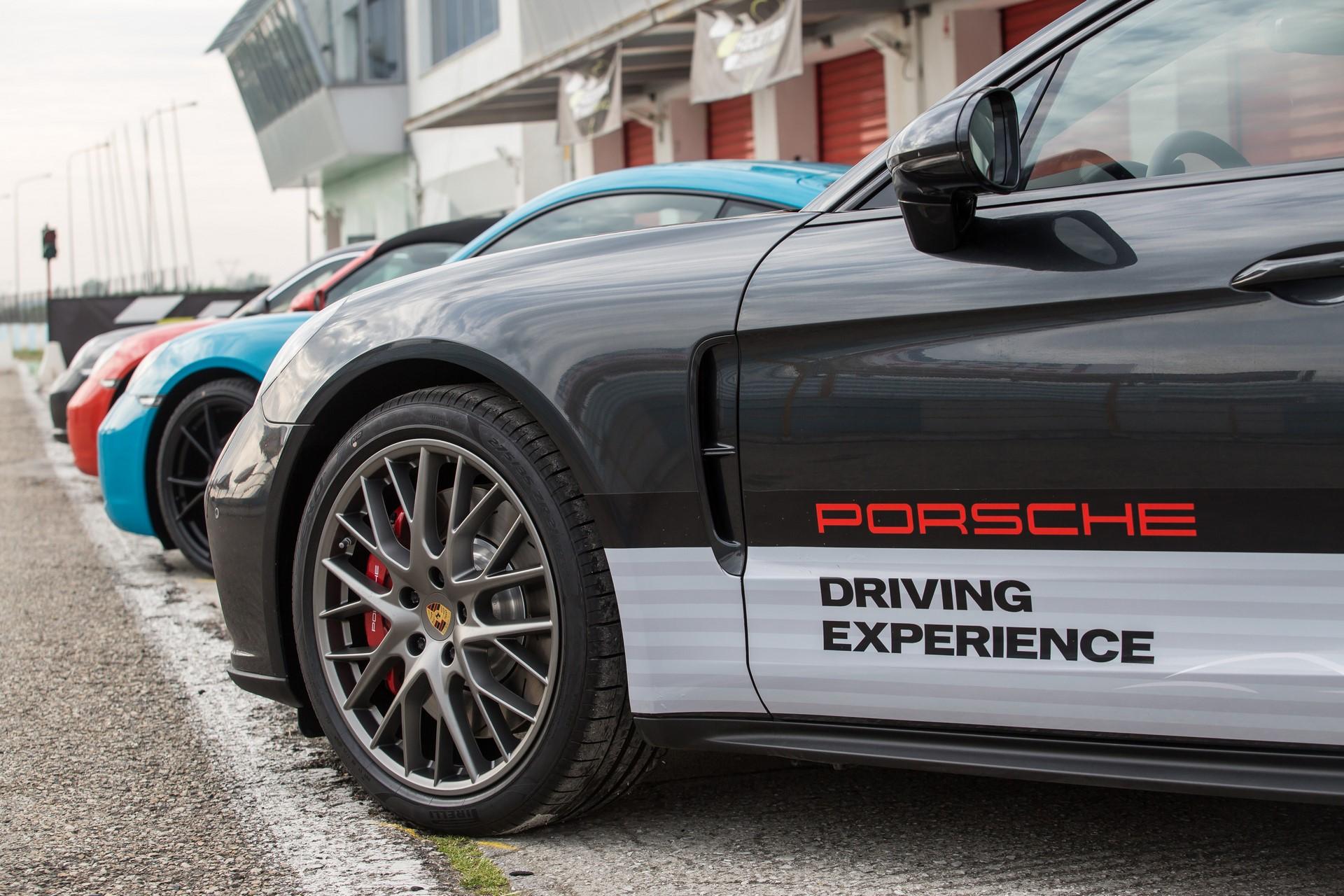 Porsche Driving Experience 2017 Serres (158)