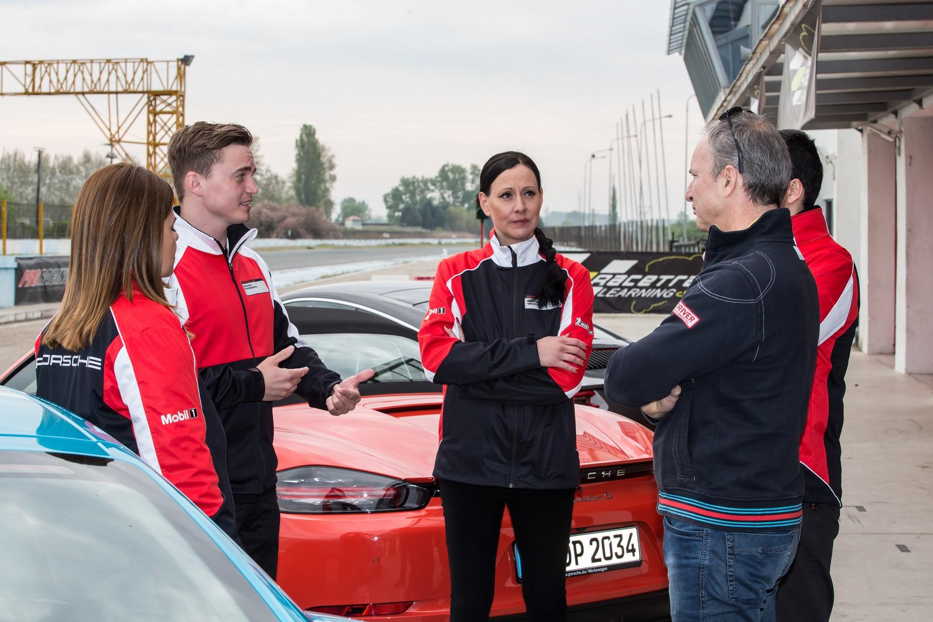 Porsche Driving Experience 2017 Serres (166)
