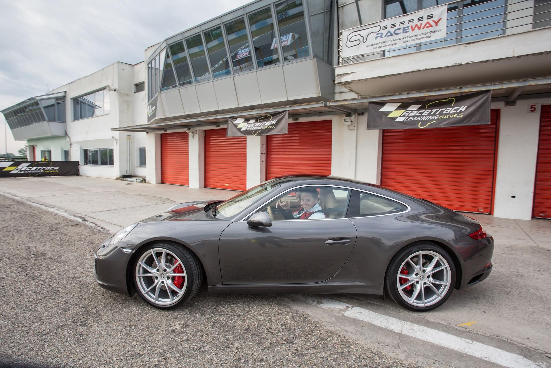 Porsche Driving Experience 2017 Serres (168)