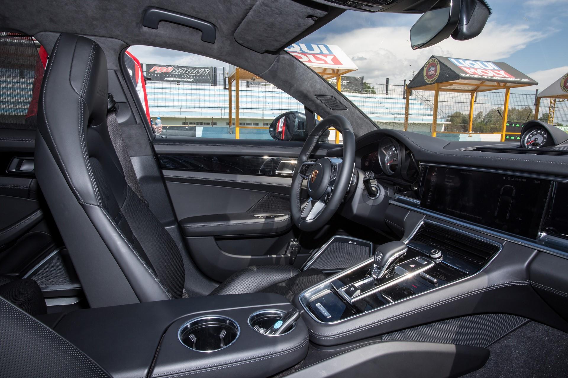 Porsche Driving Experience 2017 Serres (17)