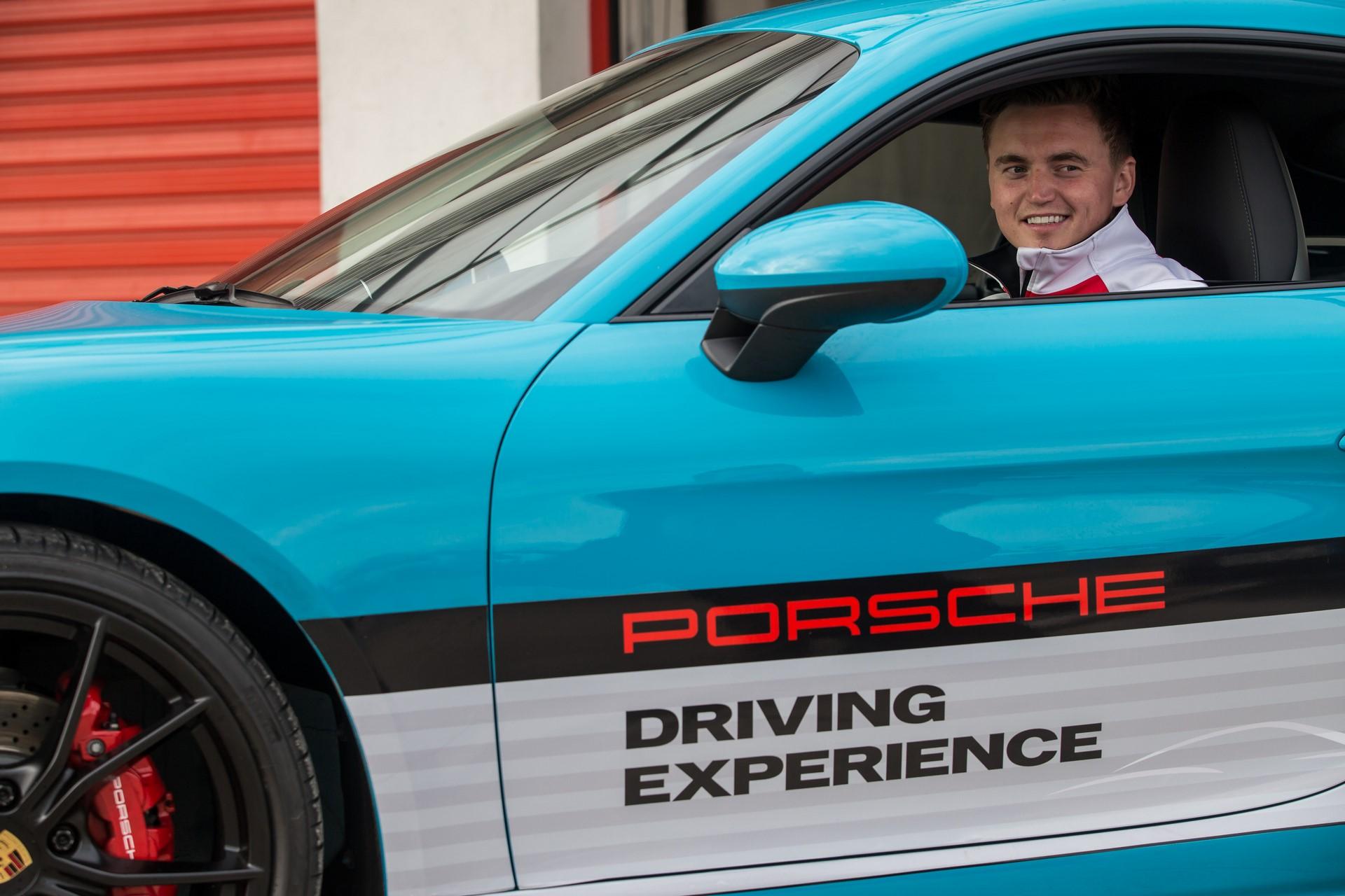 Porsche Driving Experience 2017 Serres (173)