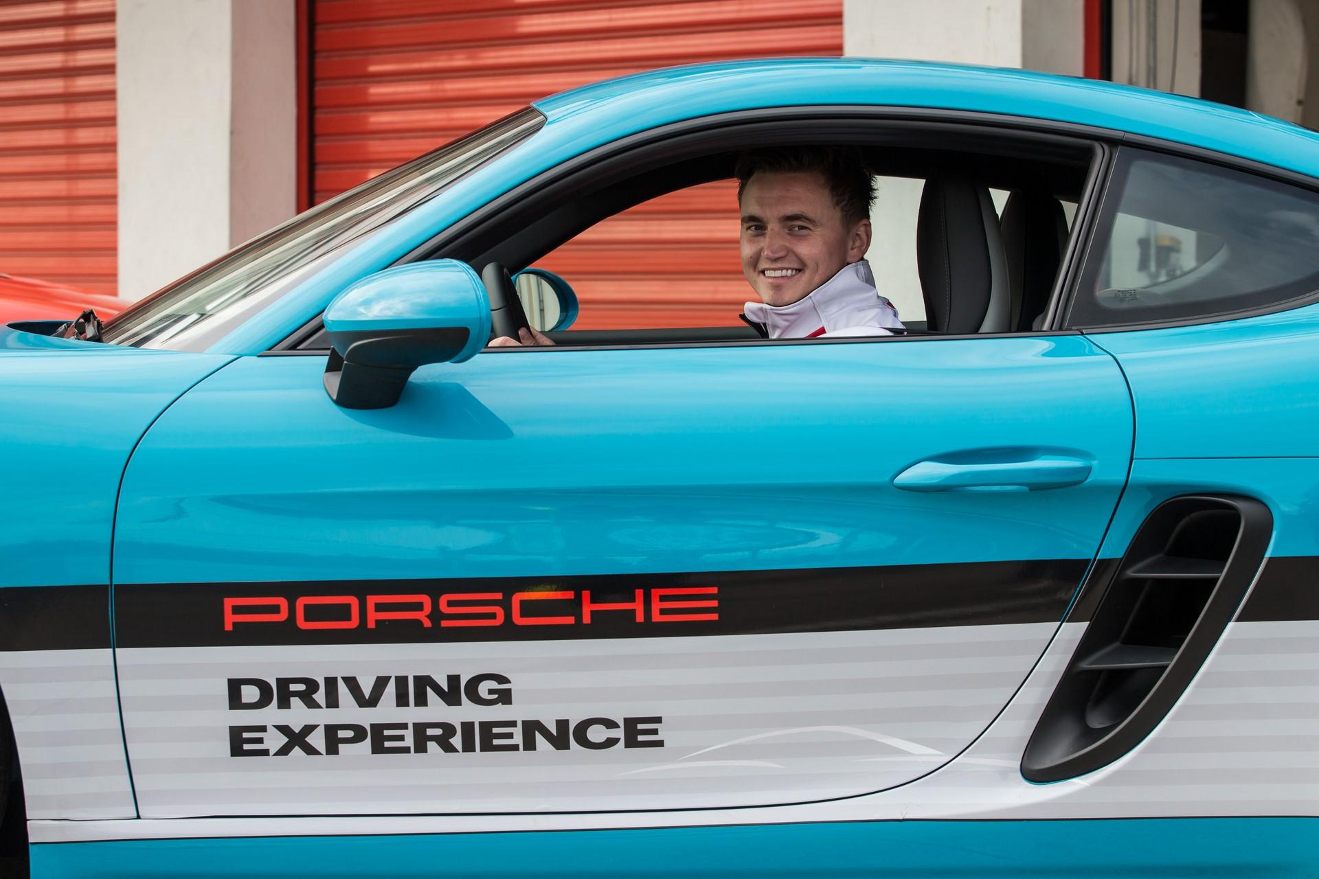 Porsche Driving Experience 2017 Serres (174)