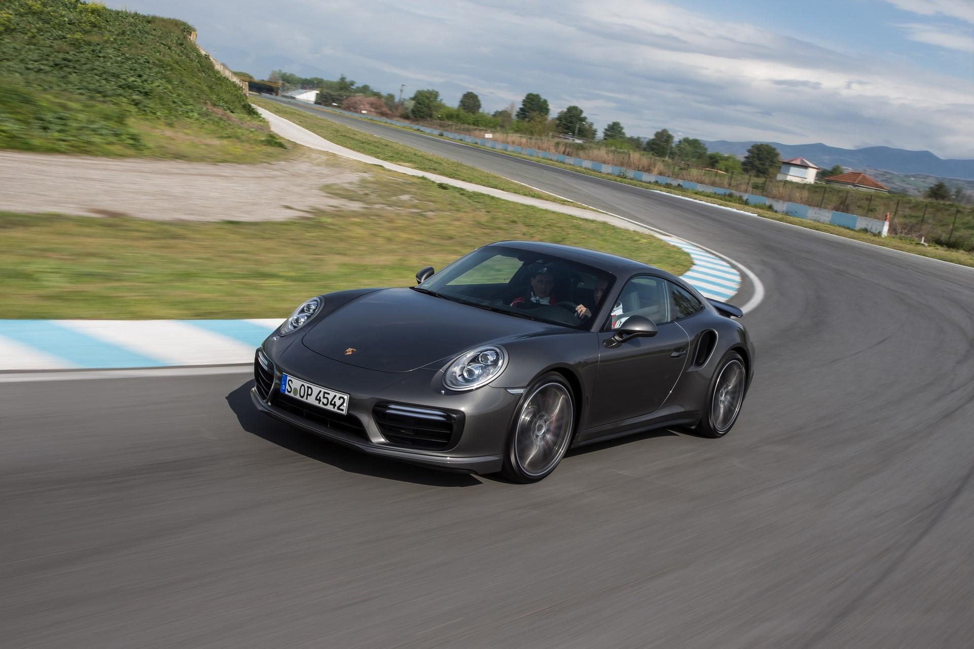 Porsche Driving Experience 2017 Serres (18)