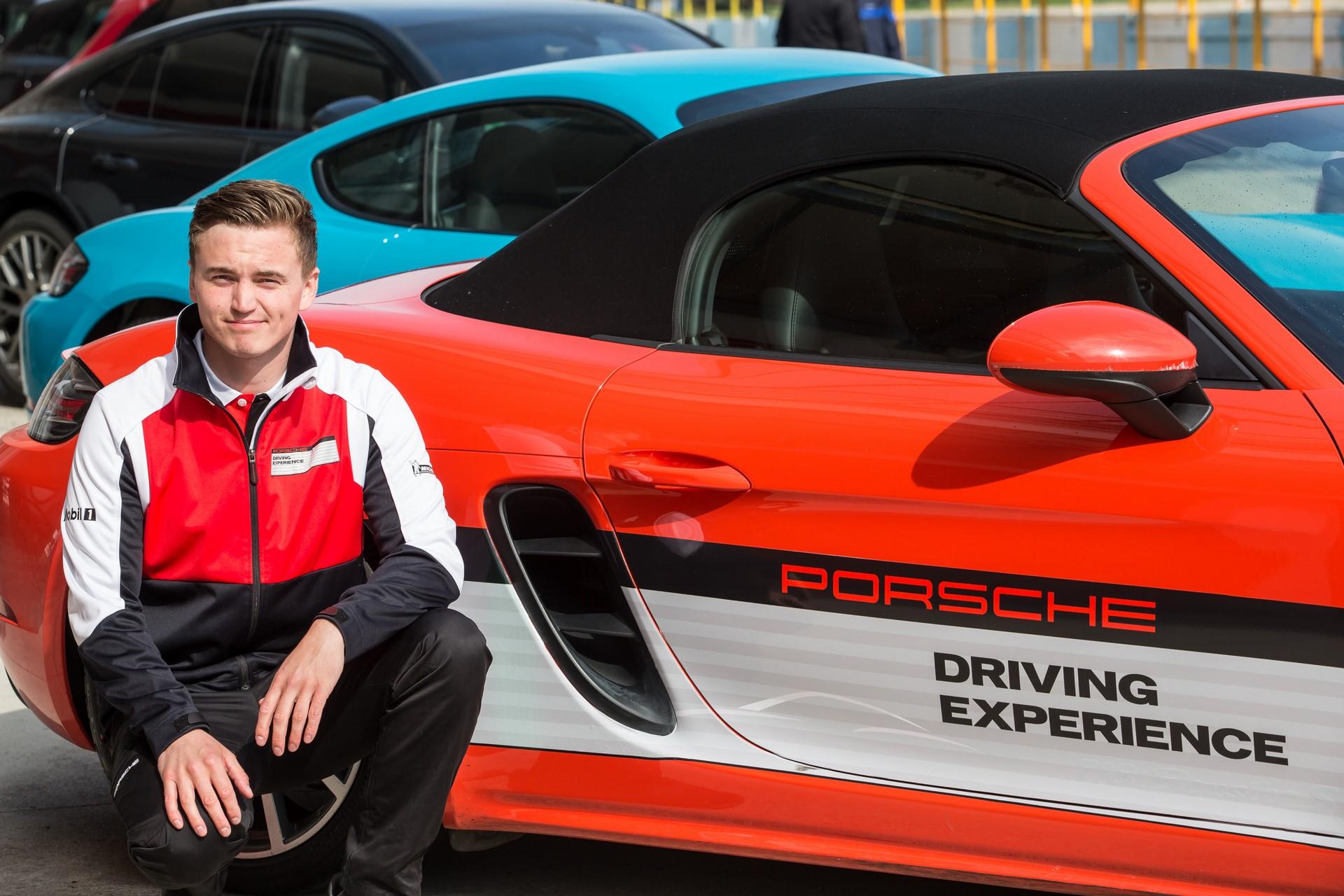 Porsche Driving Experience 2017 Serres (180)