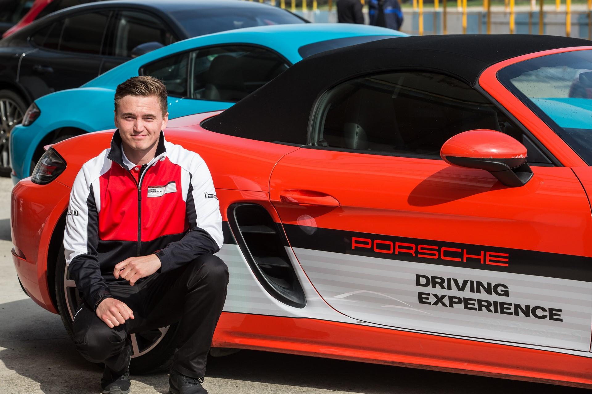 Porsche Driving Experience 2017 Serres (181)