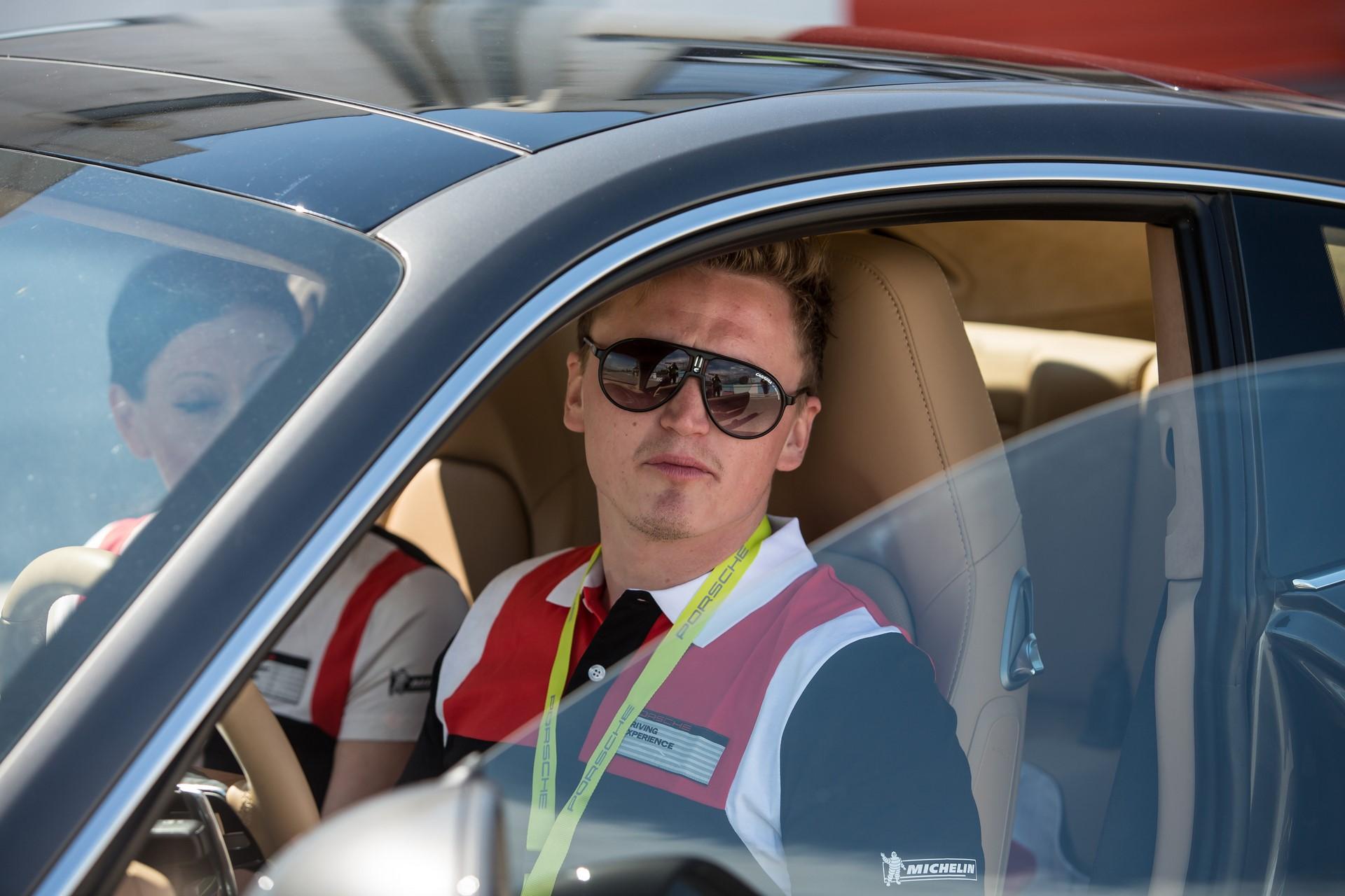 Porsche Driving Experience 2017 Serres (184)