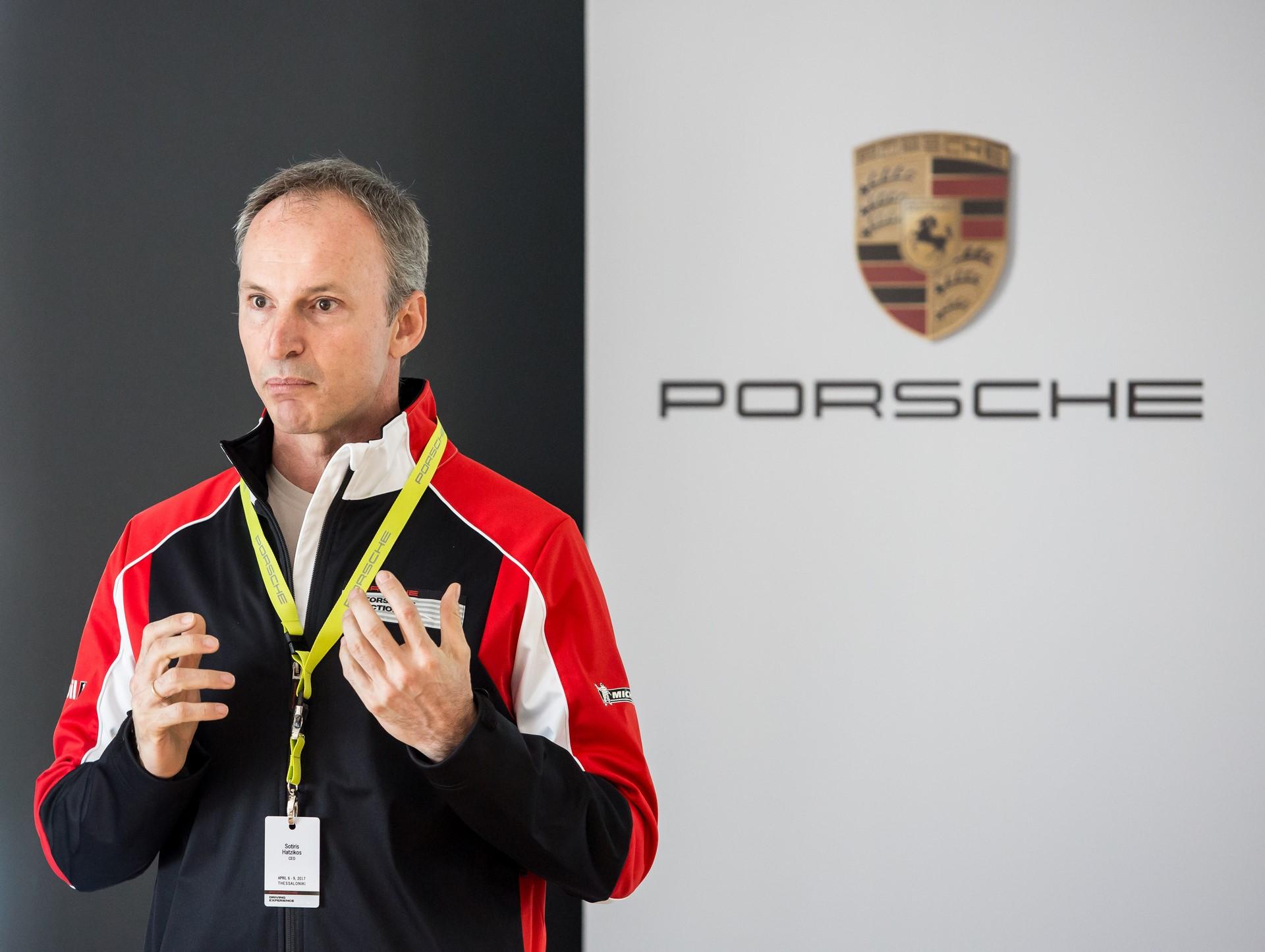 Porsche Driving Experience 2017 Serres (185)