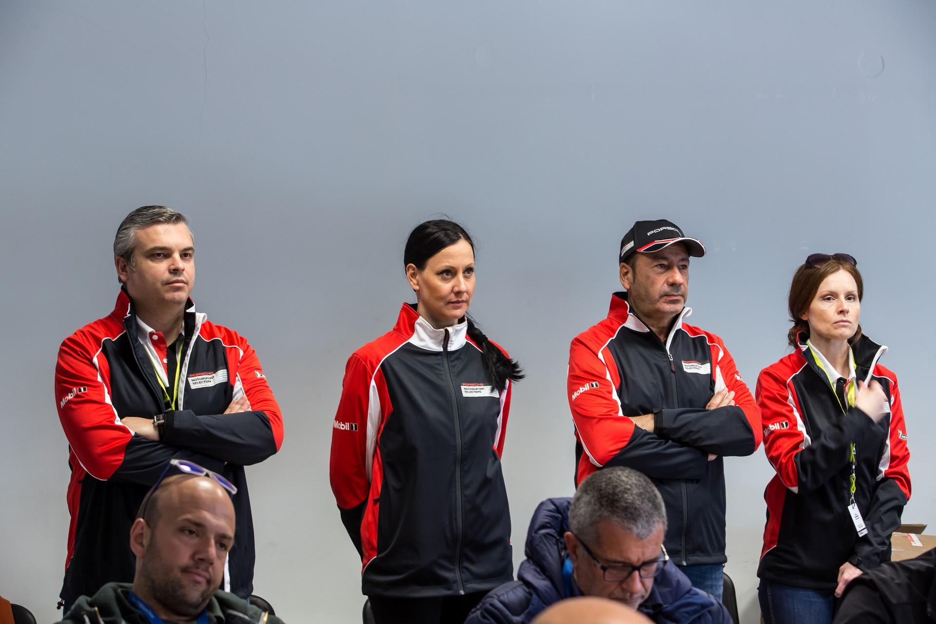 Porsche Driving Experience 2017 Serres (187)