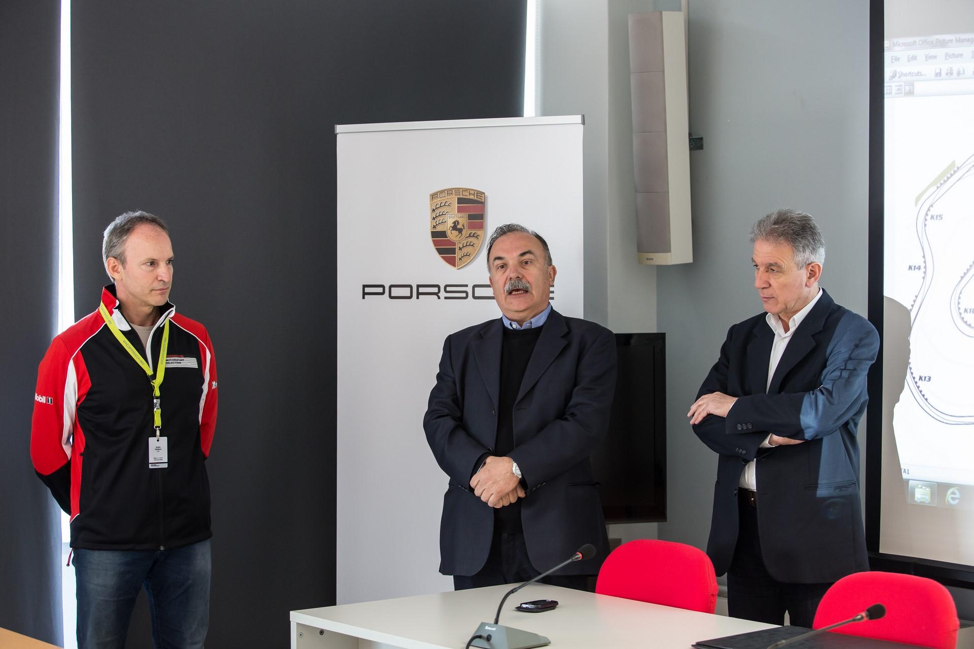 Porsche Driving Experience 2017 Serres (197)