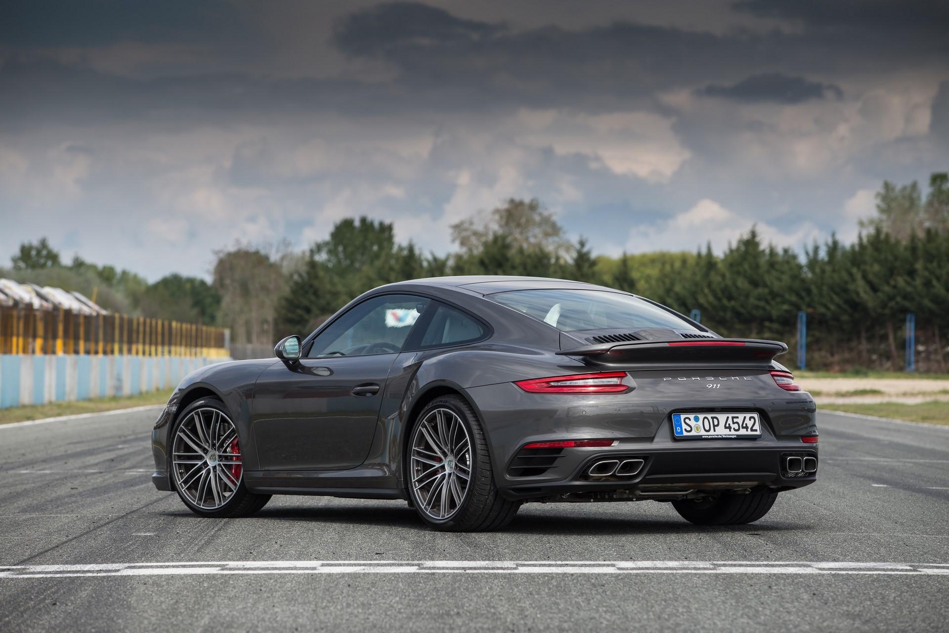 Porsche Driving Experience 2017 Serres (2)