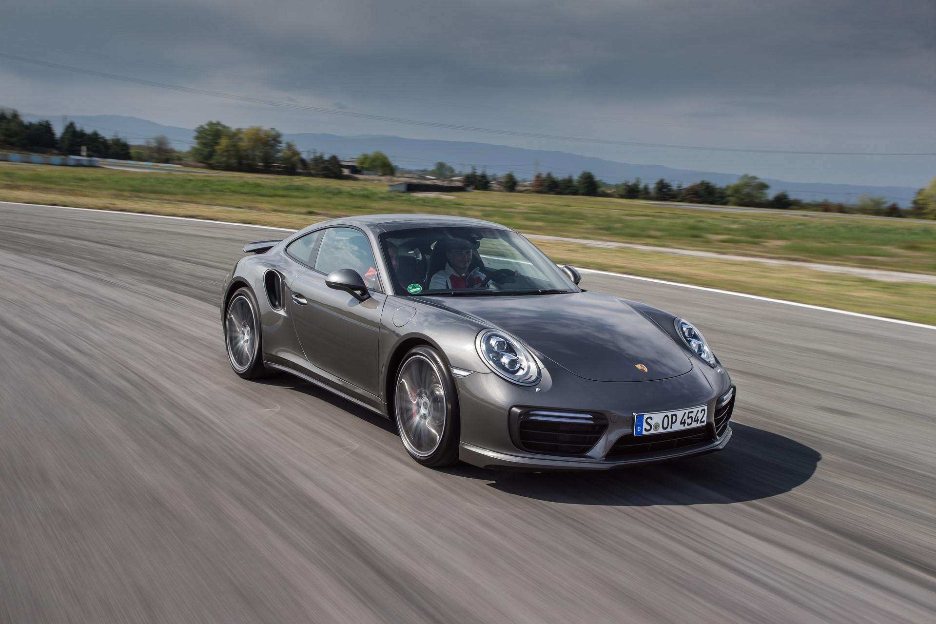 Porsche Driving Experience 2017 Serres (20)