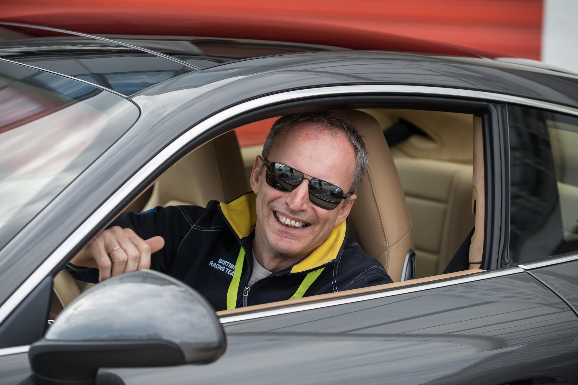 Porsche Driving Experience 2017 Serres (204)