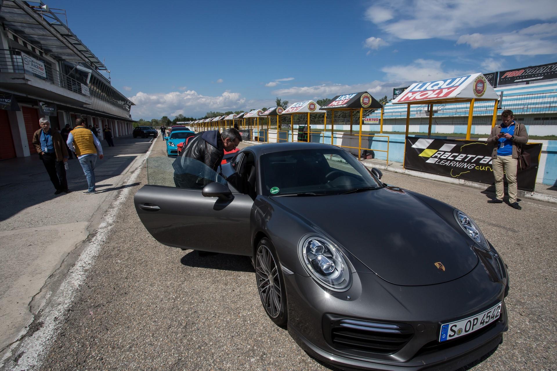 Porsche Driving Experience 2017 Serres (211)