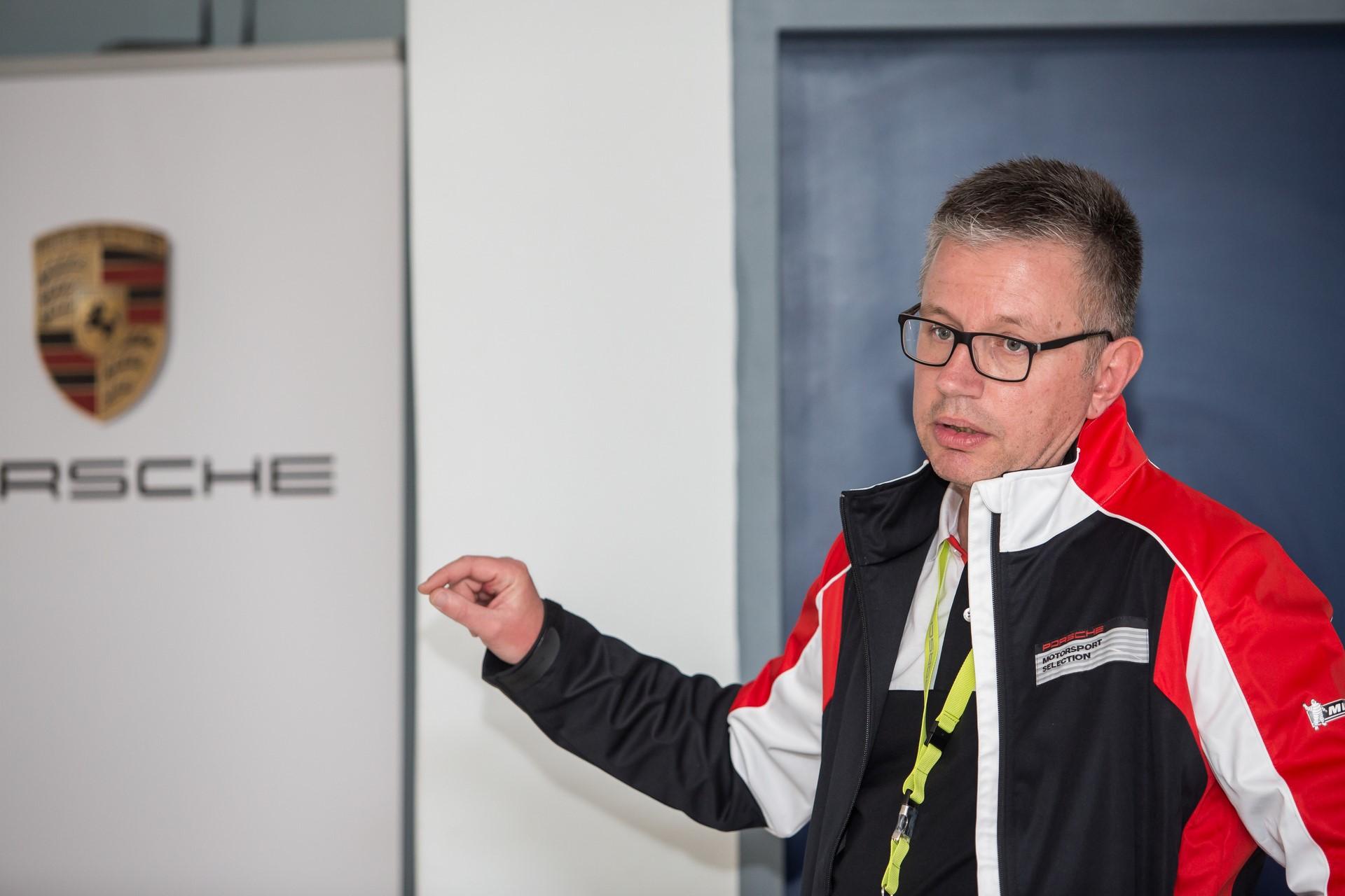 Porsche Driving Experience 2017 Serres (215)