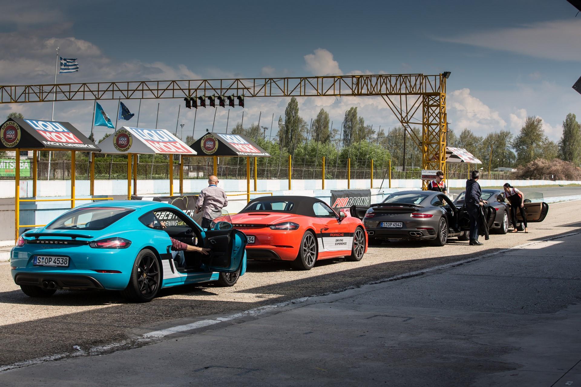 Porsche Driving Experience 2017 Serres (216)