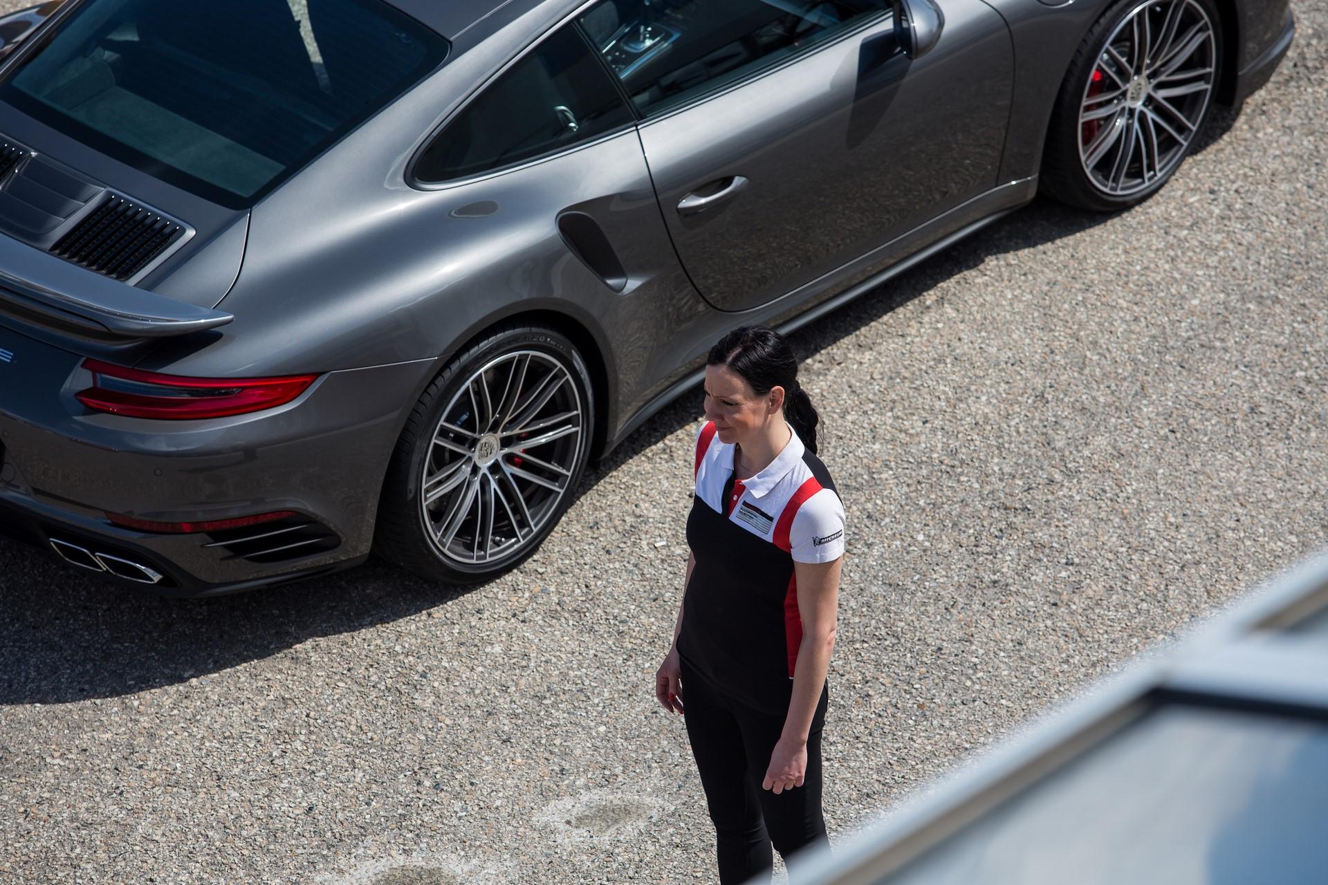 Porsche Driving Experience 2017 Serres (218)