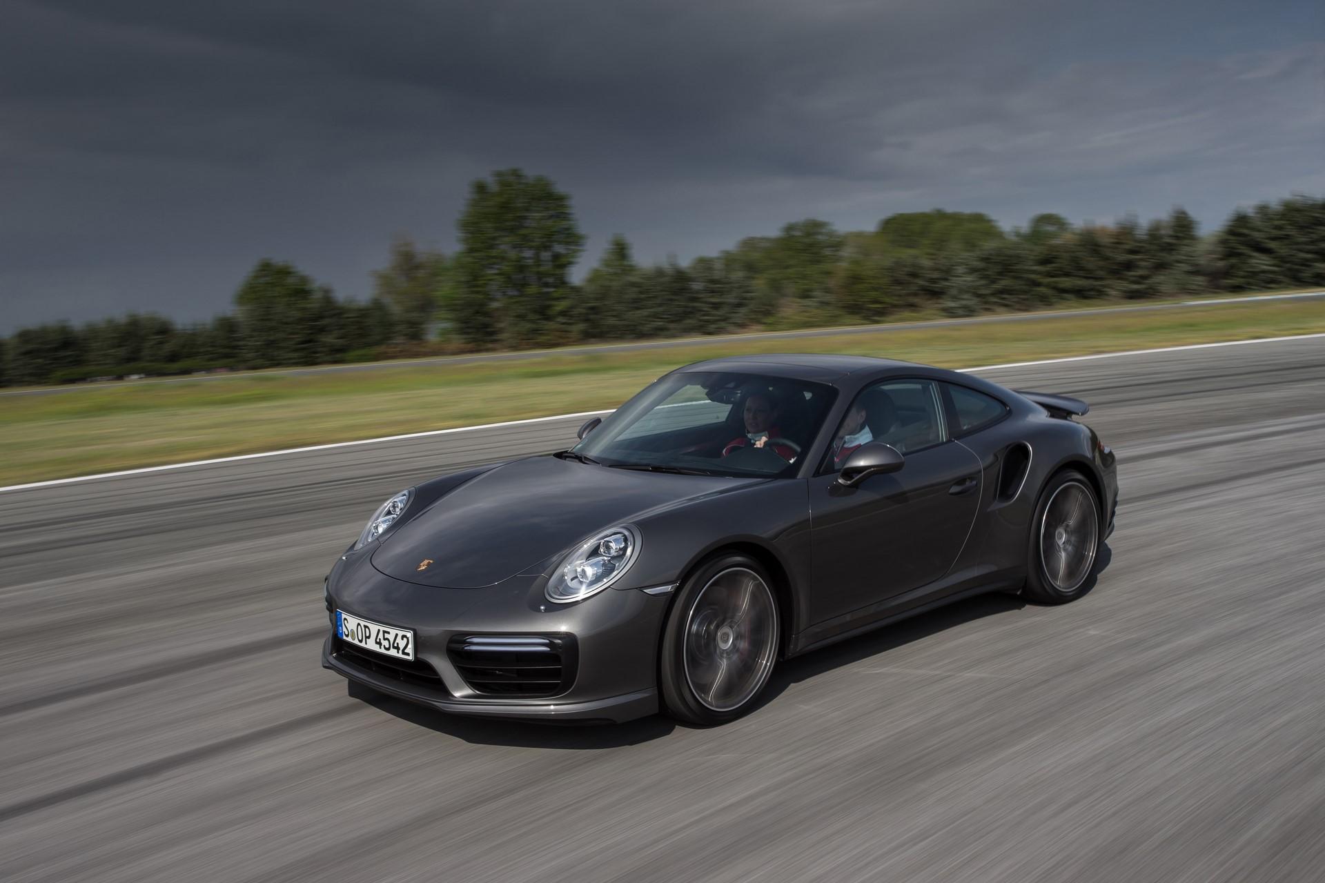 Porsche Driving Experience 2017 Serres (22)