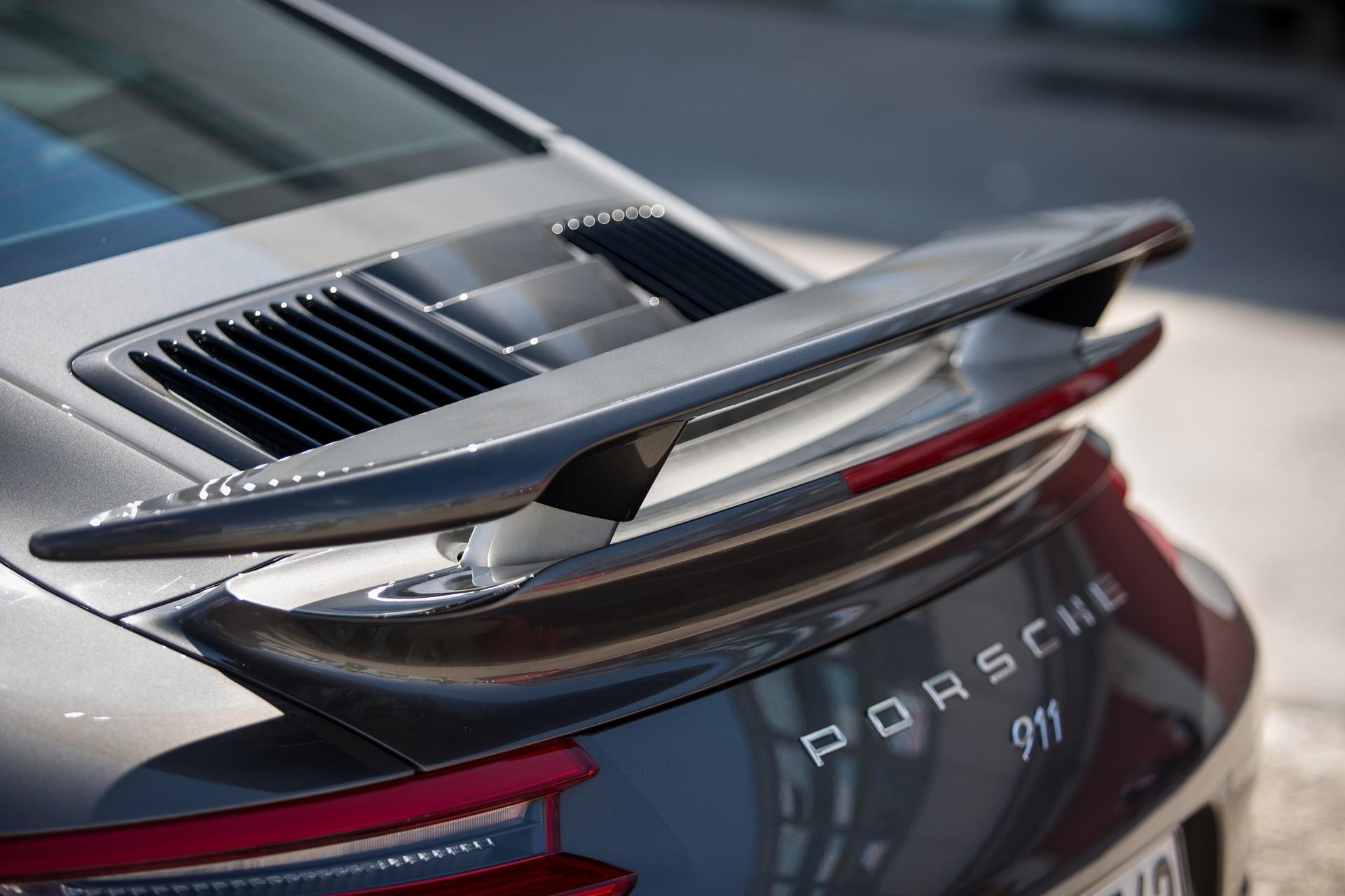 Porsche Driving Experience 2017 Serres (223)