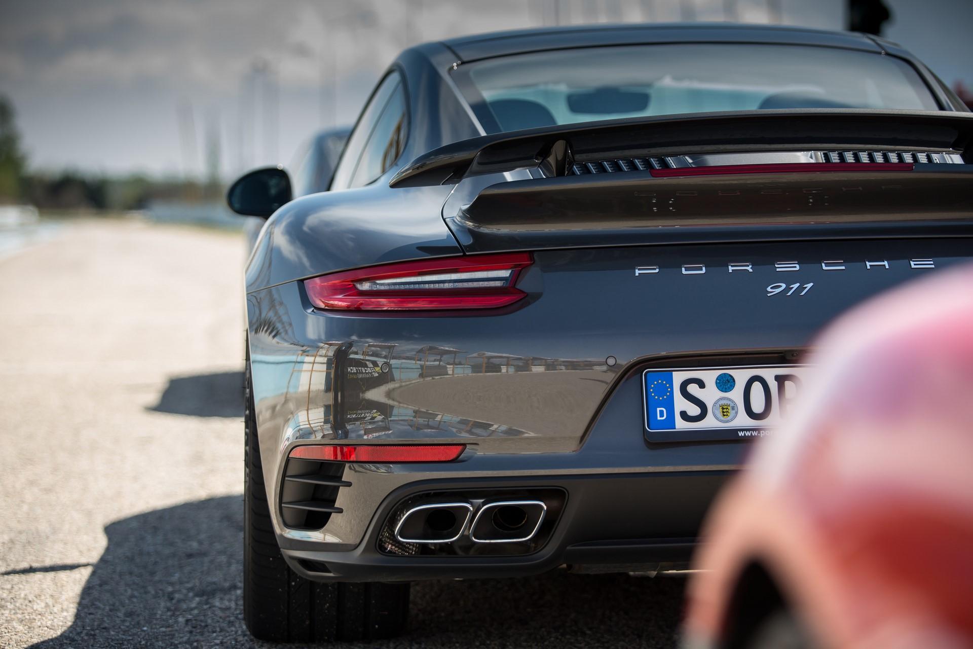 Porsche Driving Experience 2017 Serres (225)
