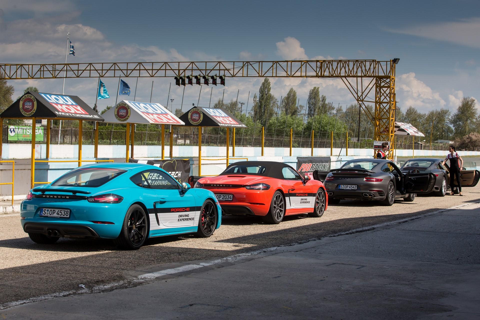 Porsche Driving Experience 2017 Serres (228)
