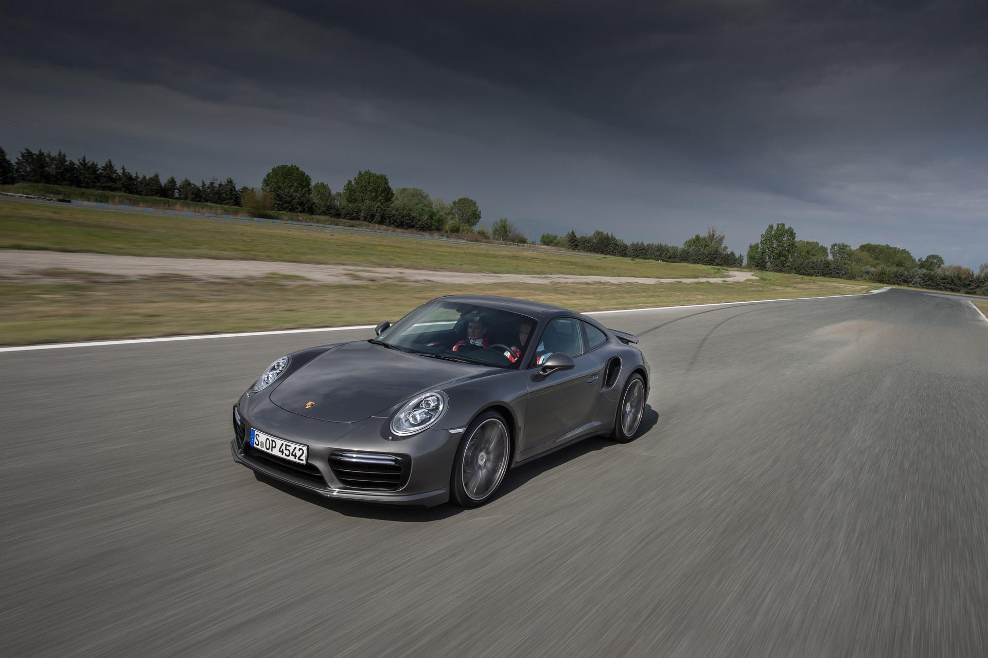 Porsche Driving Experience 2017 Serres (23)