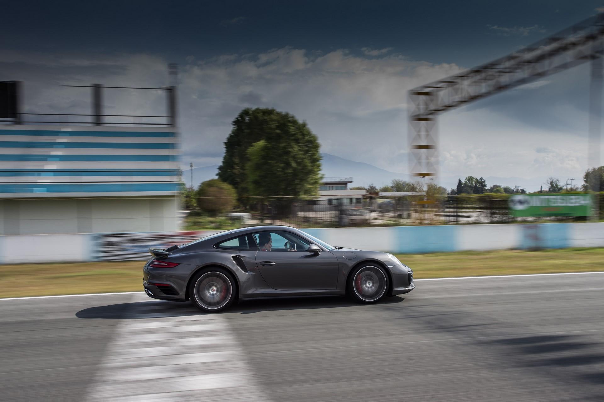 Porsche Driving Experience 2017 Serres (24)