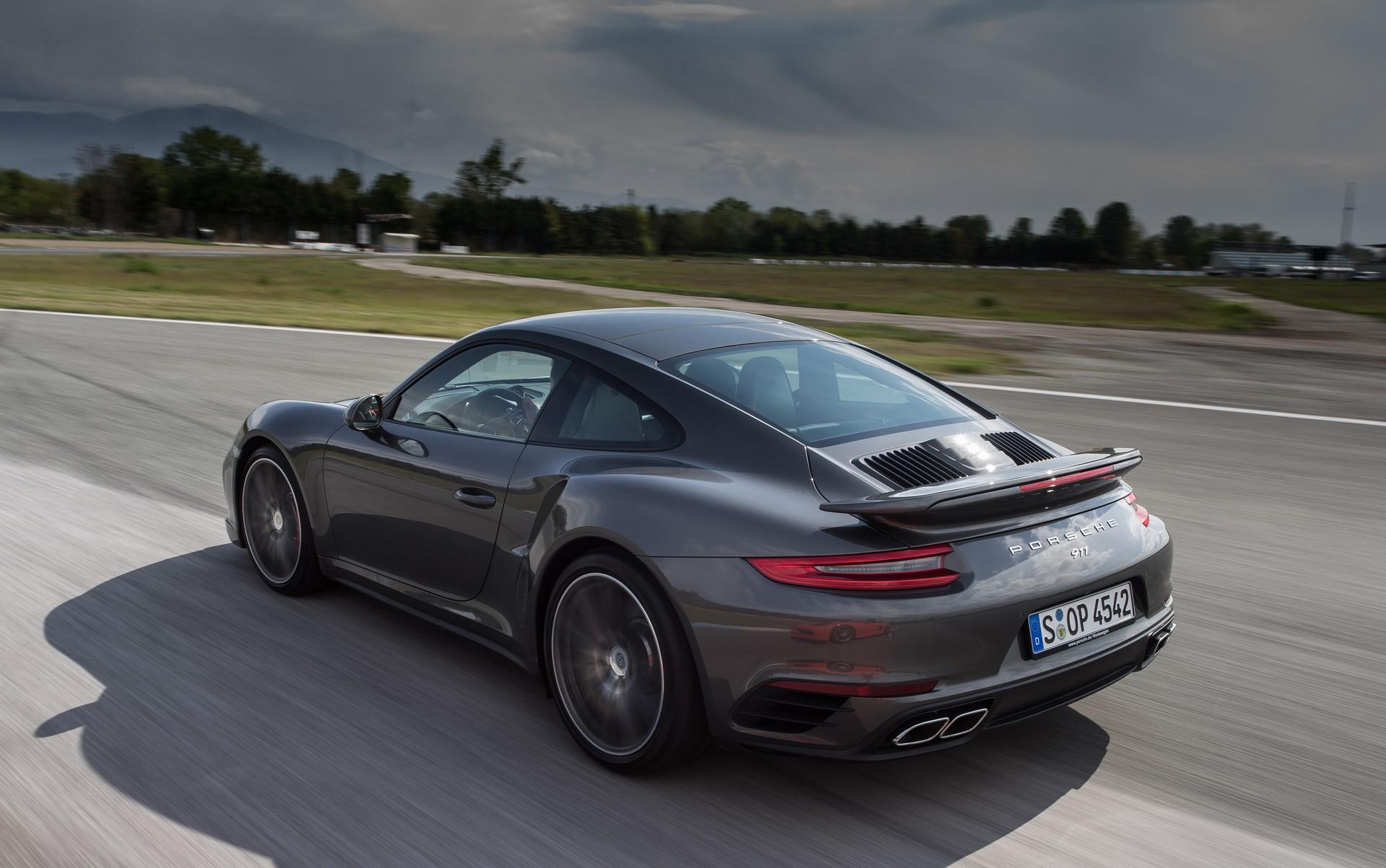 Porsche Driving Experience 2017 Serres (25)