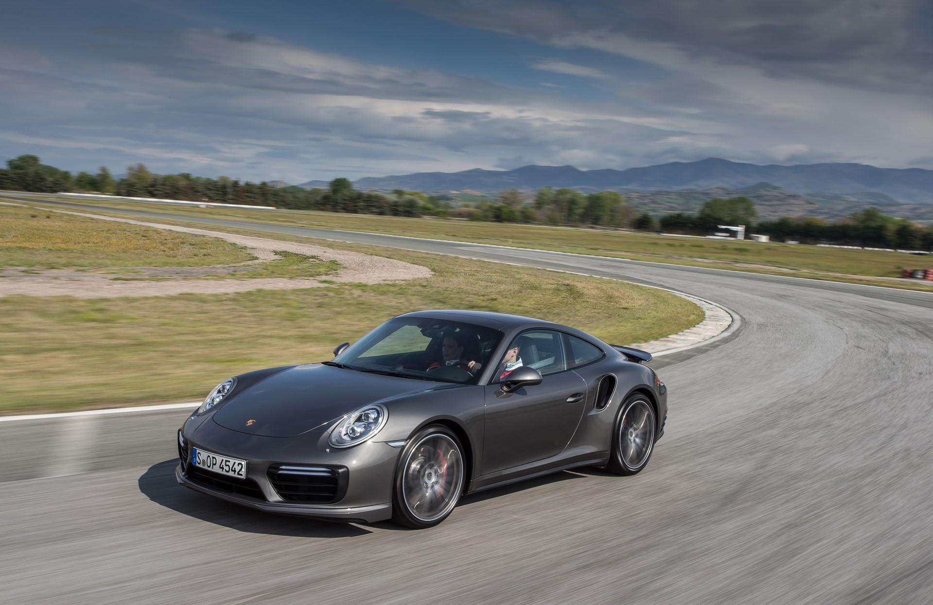 Porsche Driving Experience 2017 Serres (26)