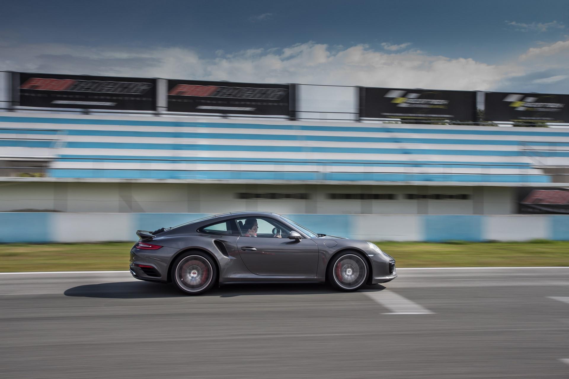 Porsche Driving Experience 2017 Serres (28)