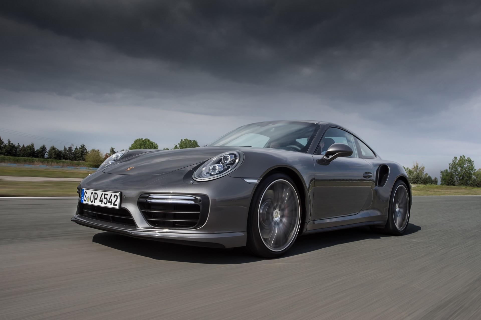 Porsche Driving Experience 2017 Serres (29)