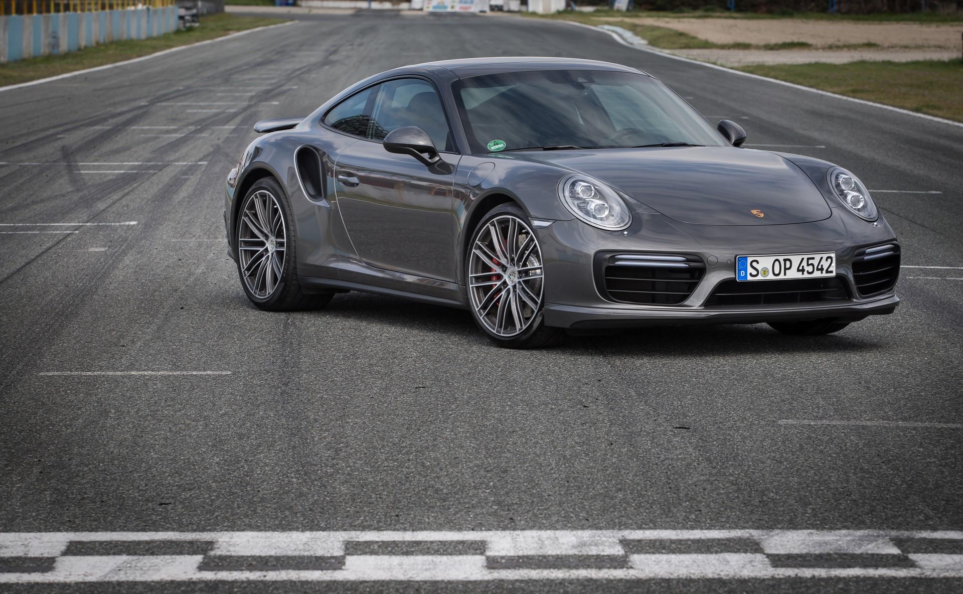Porsche Driving Experience 2017 Serres (3)