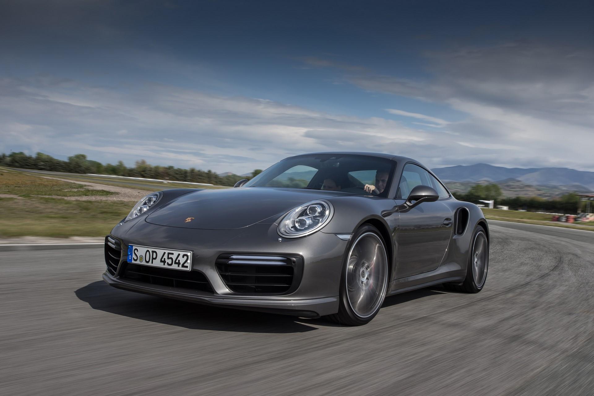 Porsche Driving Experience 2017 Serres (30)