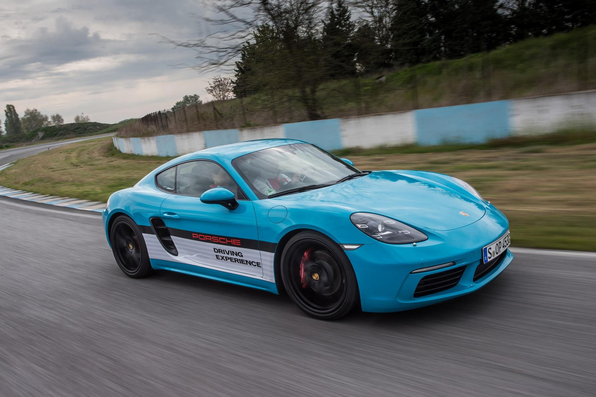 Porsche Driving Experience 2017 Serres (37)