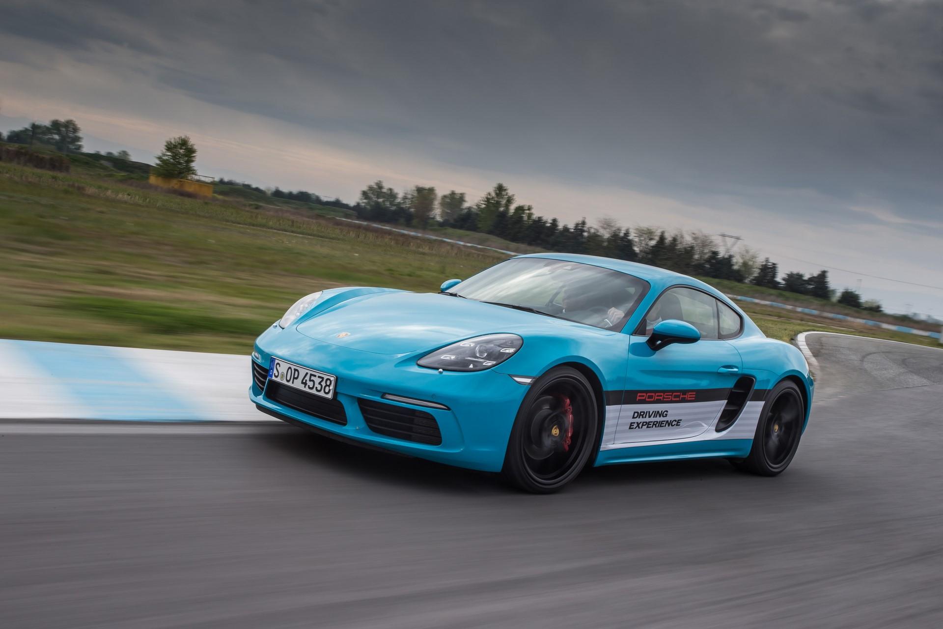 Porsche Driving Experience 2017 Serres (38)