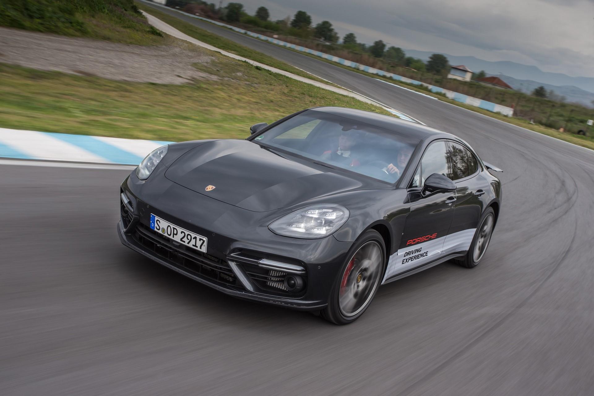 Porsche Driving Experience 2017 Serres (41)