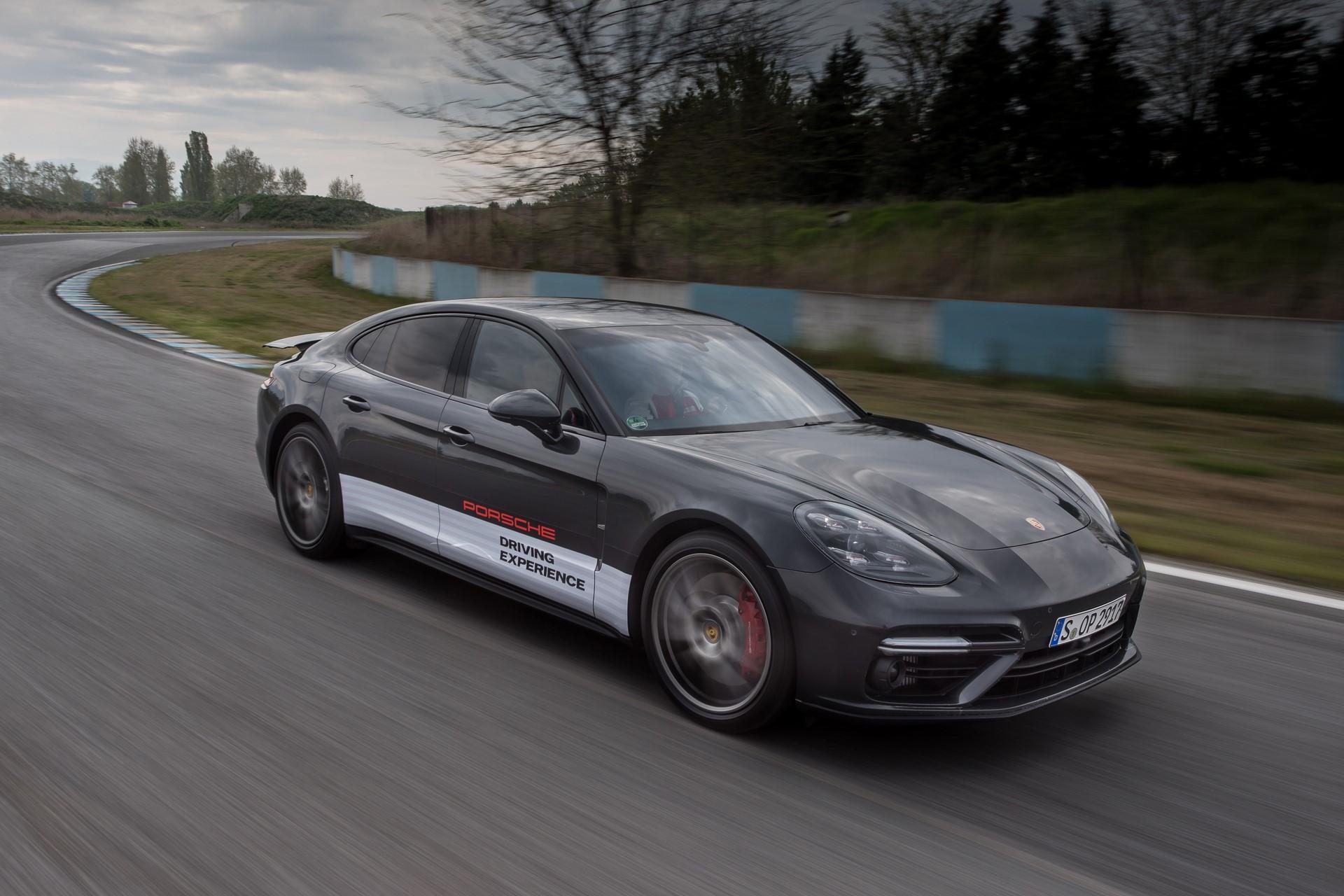 Porsche Driving Experience 2017 Serres (42)