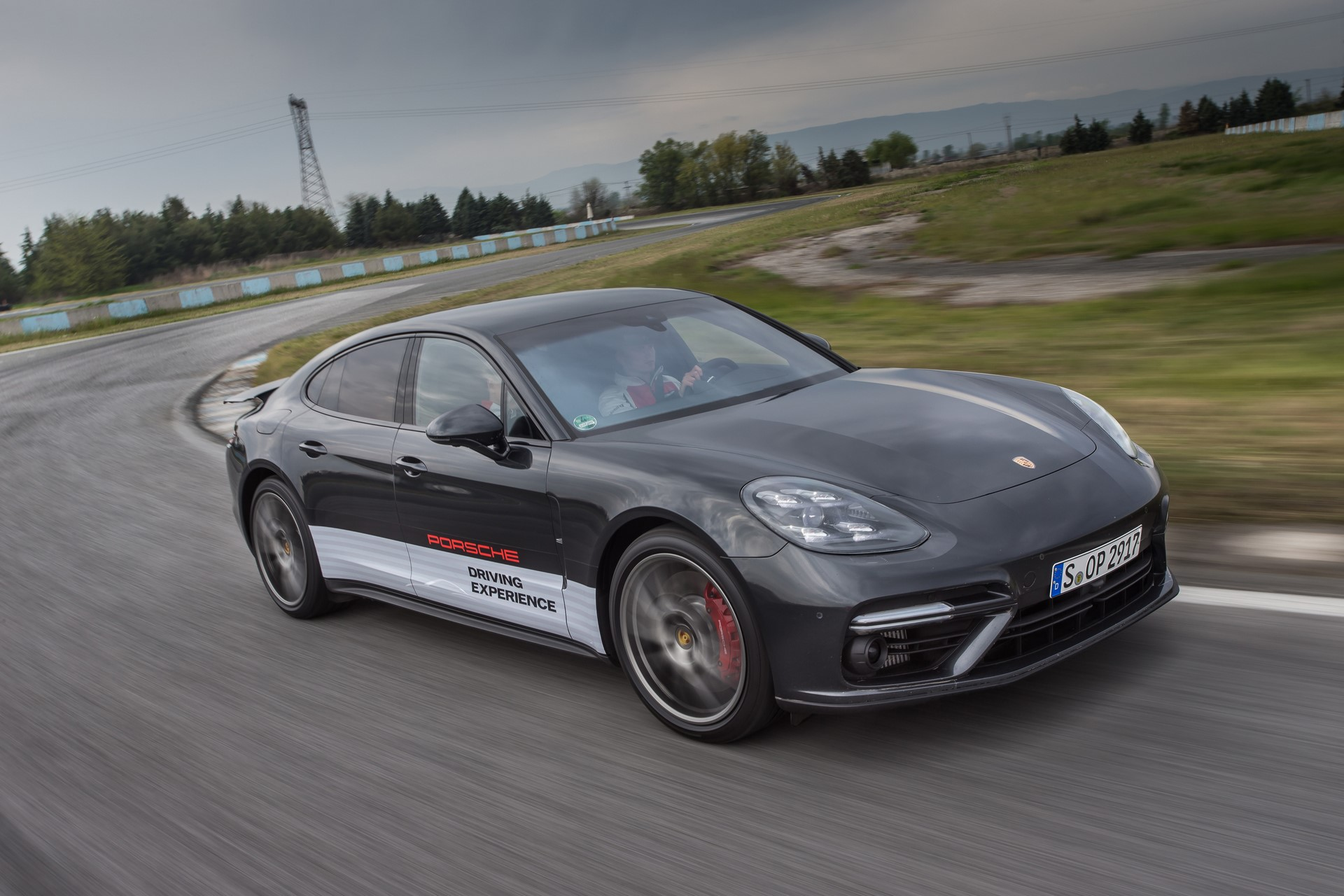 Porsche Driving Experience 2017 Serres (43)