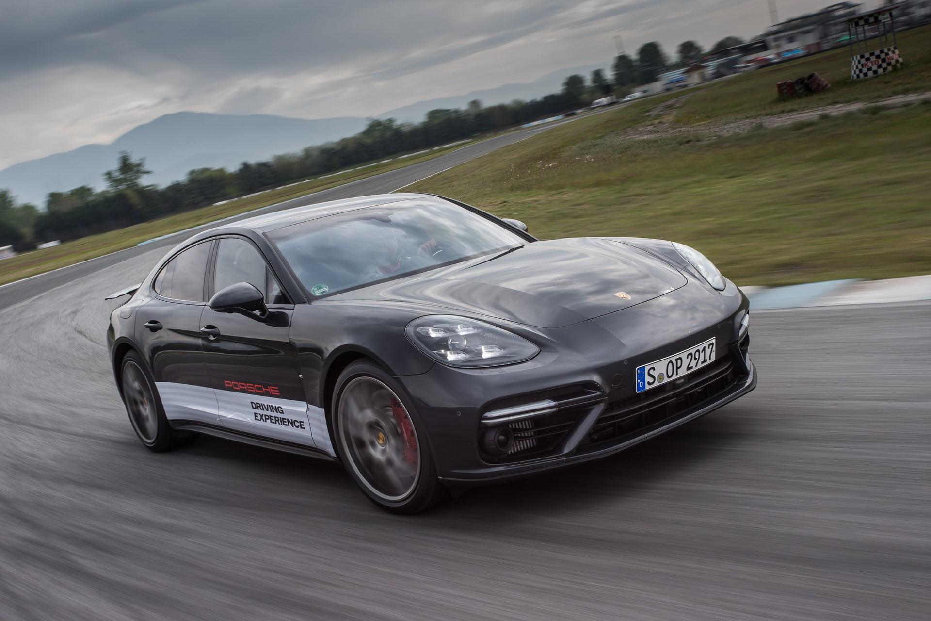 Porsche Driving Experience 2017 Serres (44)