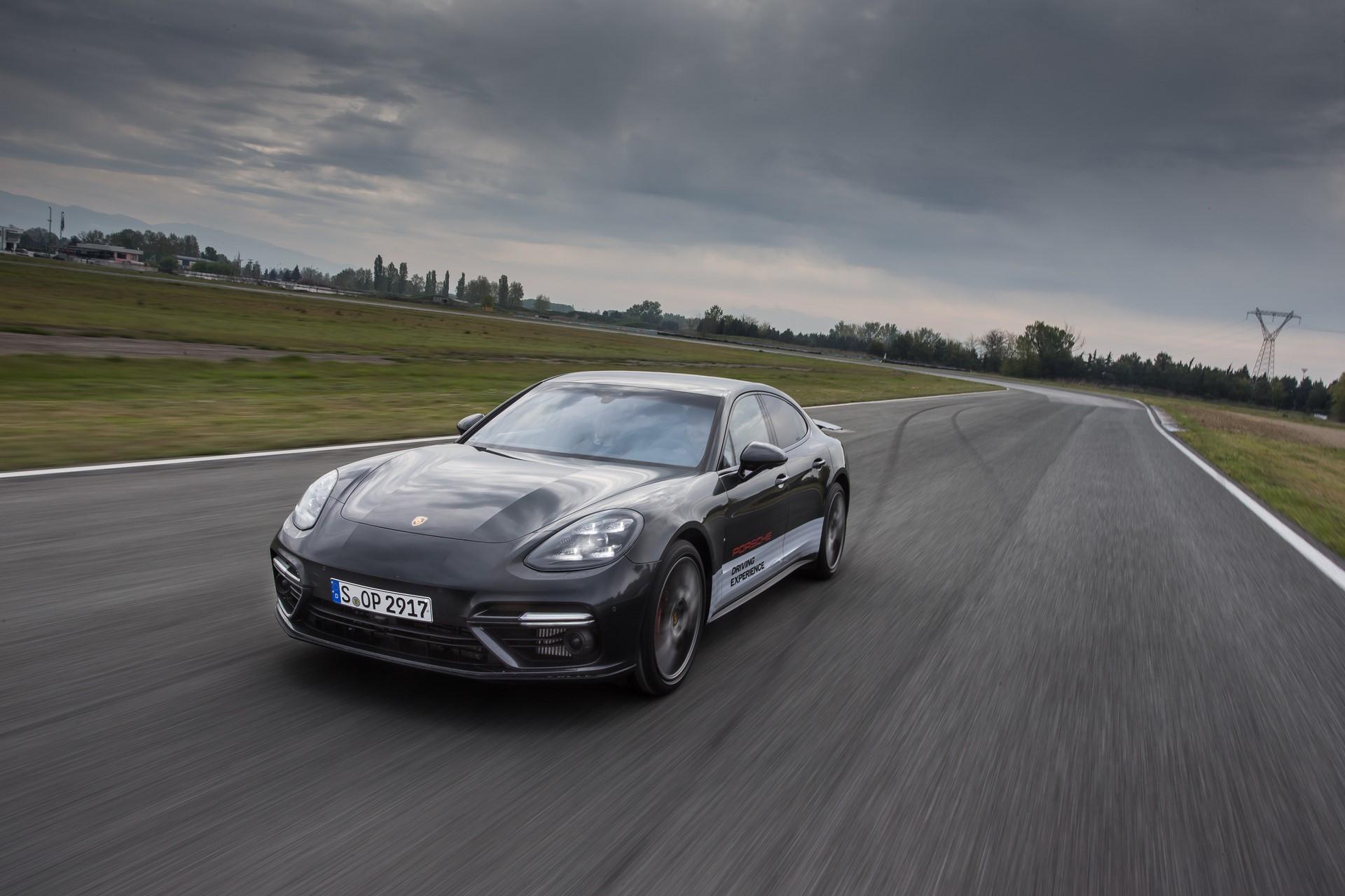 Porsche Driving Experience 2017 Serres (46)