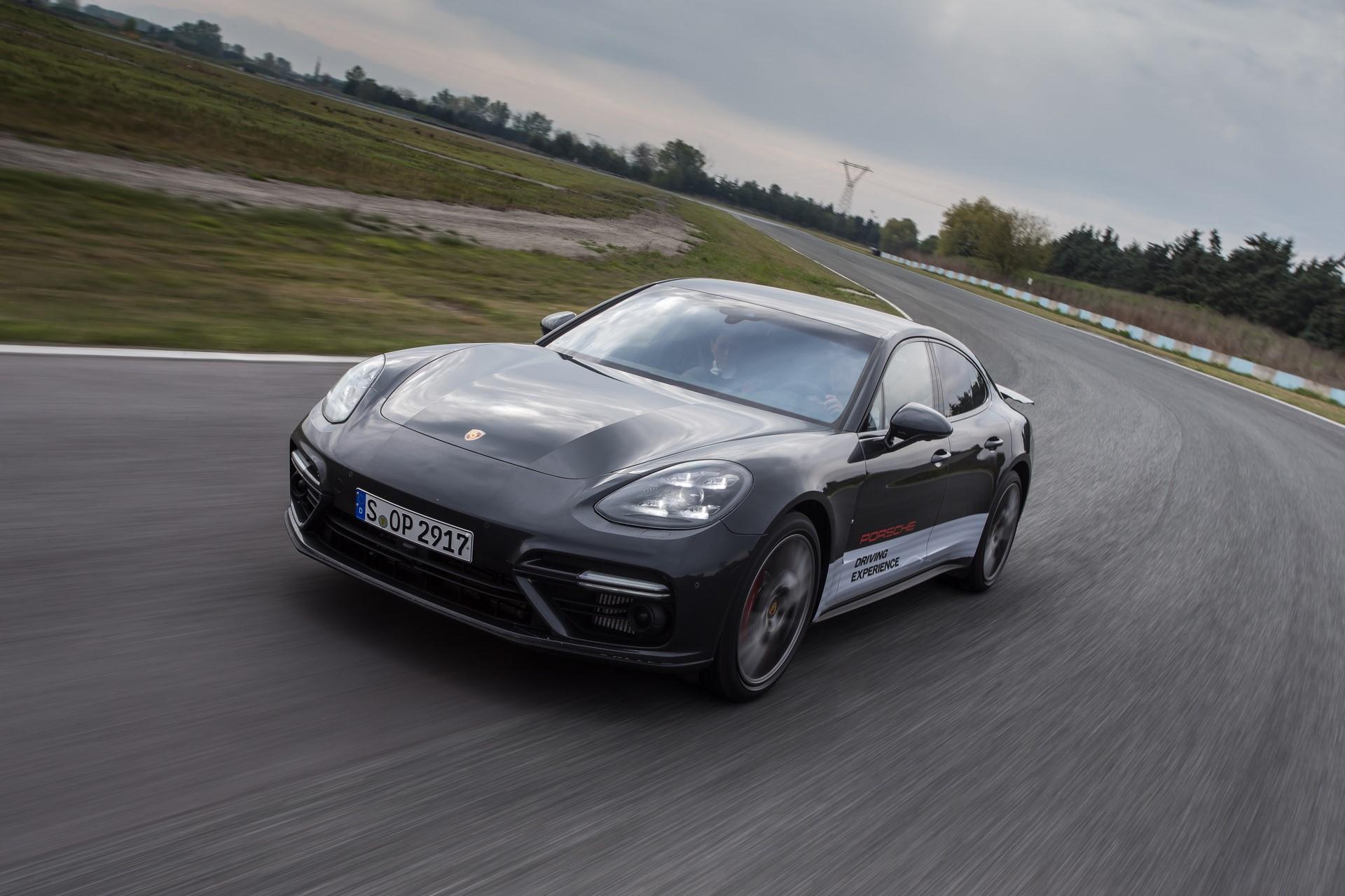 Porsche Driving Experience 2017 Serres (47)