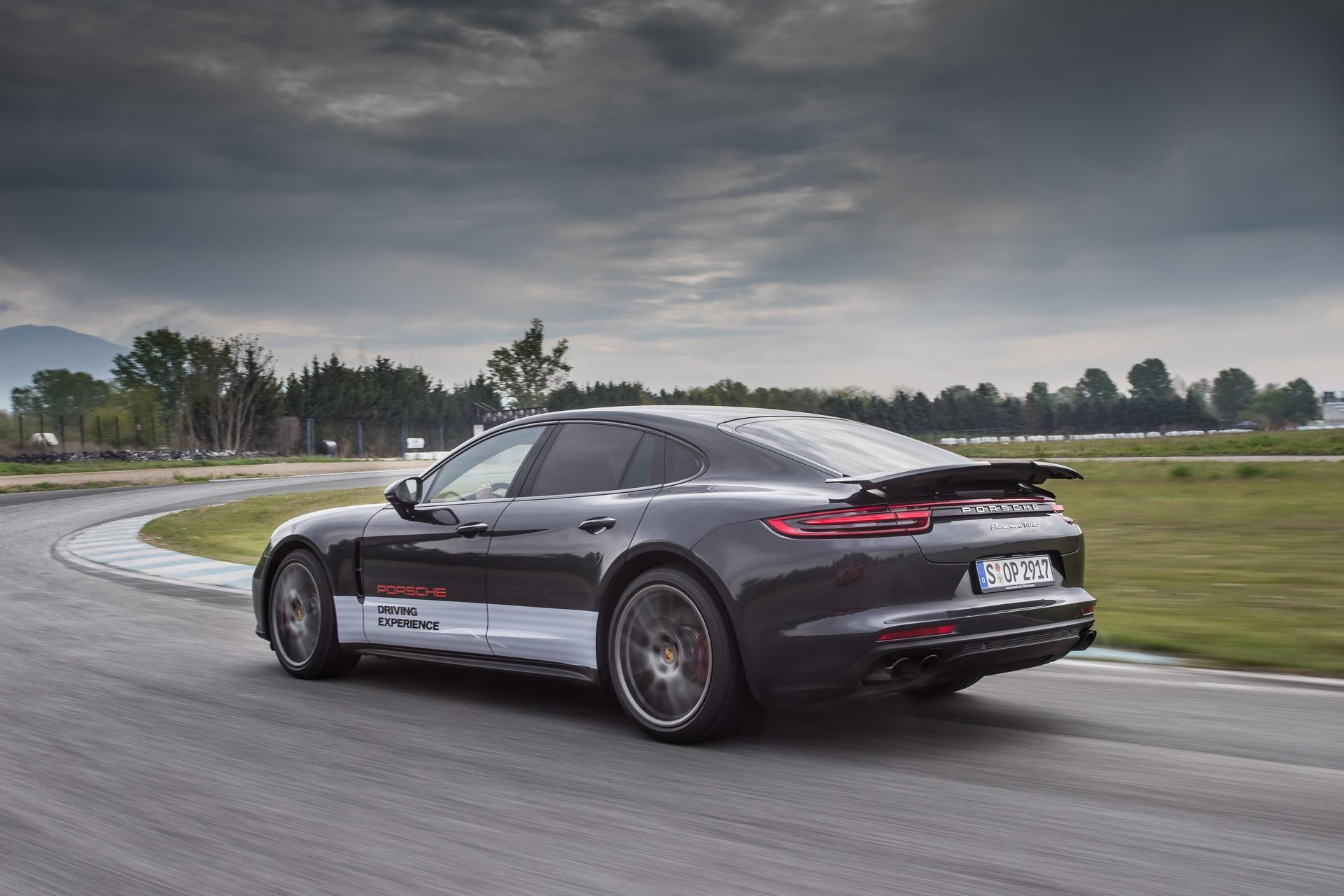 Porsche Driving Experience 2017 Serres (49)