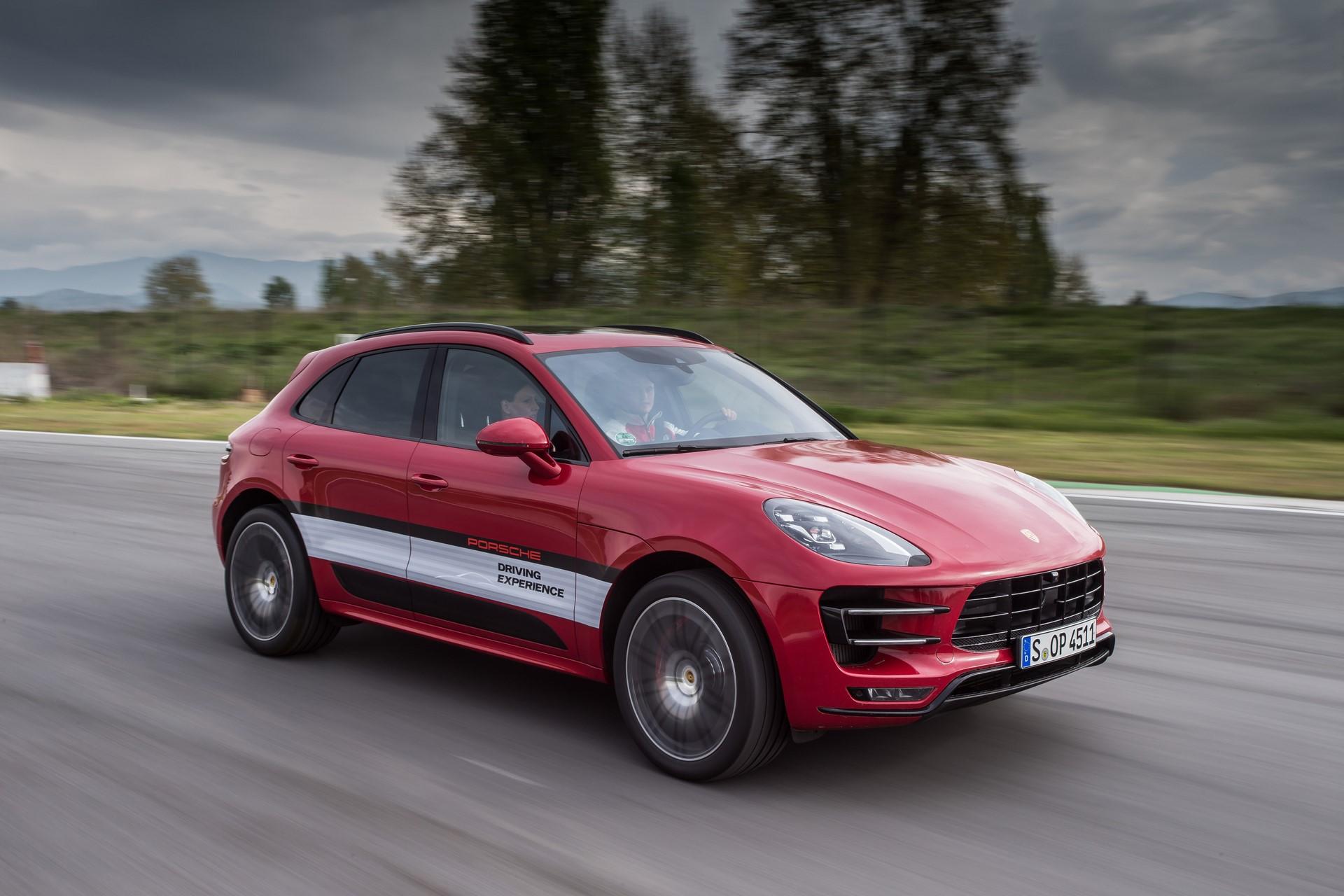 Porsche Driving Experience 2017 Serres (55)