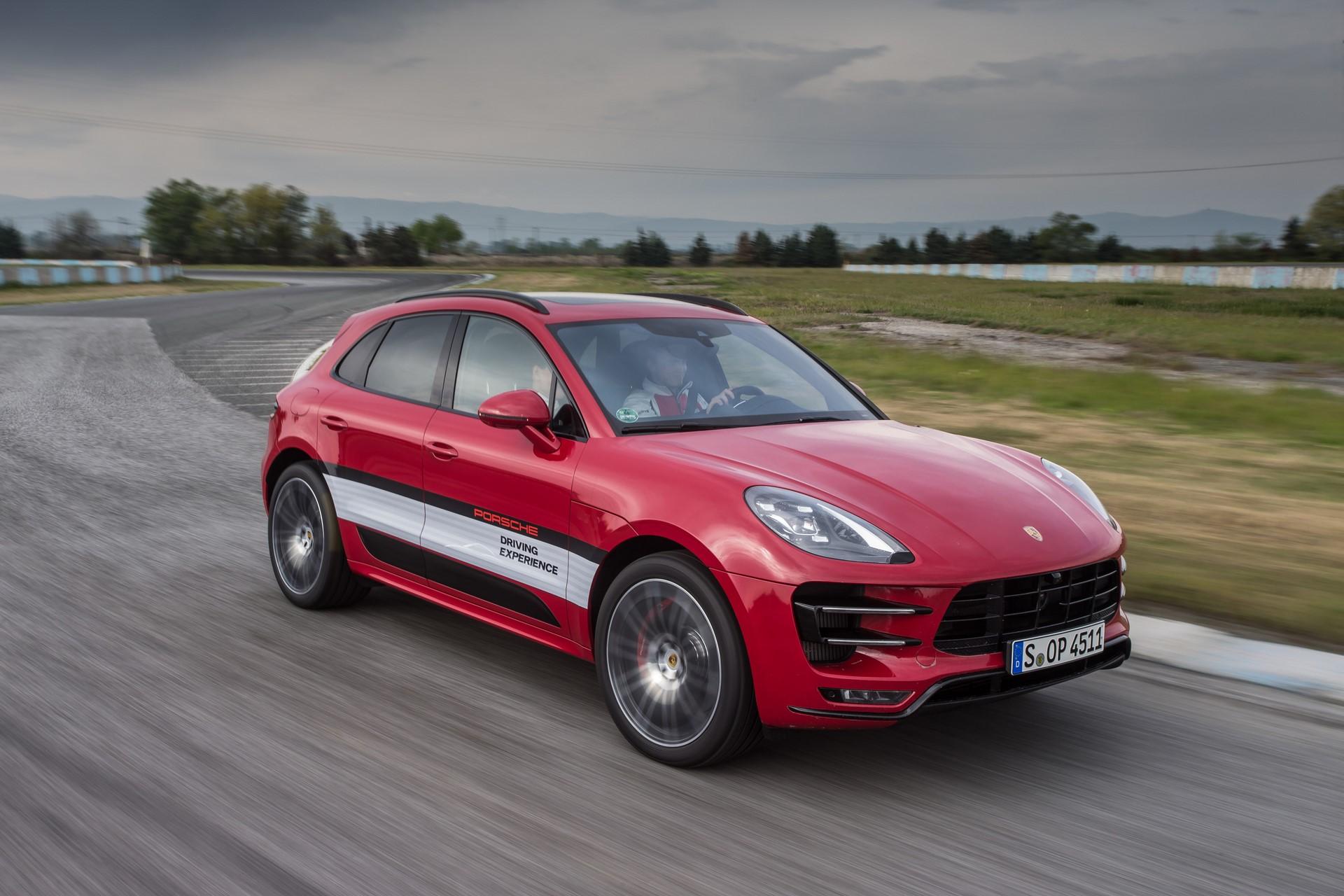 Porsche Driving Experience 2017 Serres (56)