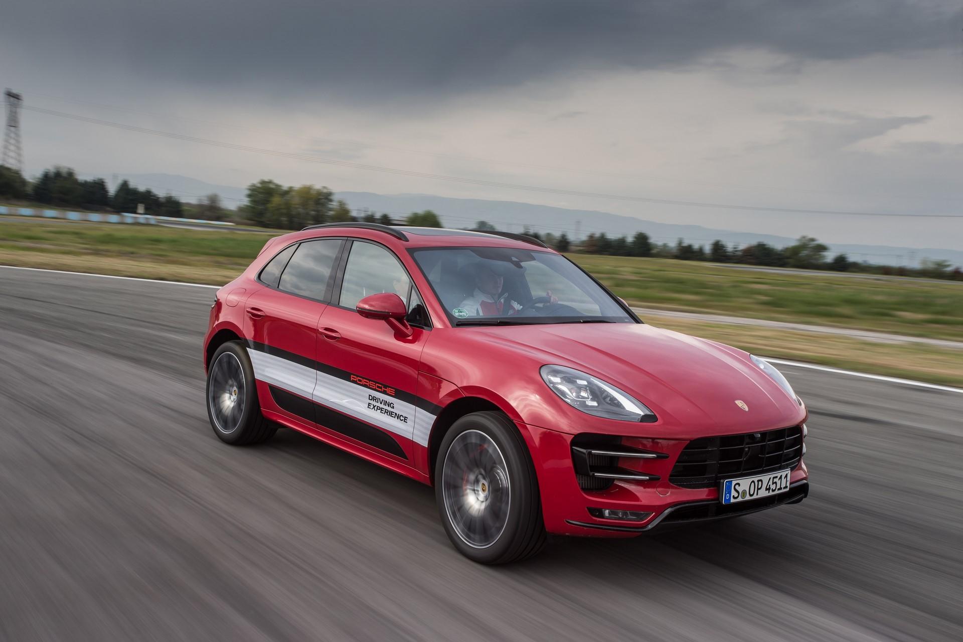Porsche Driving Experience 2017 Serres (57)