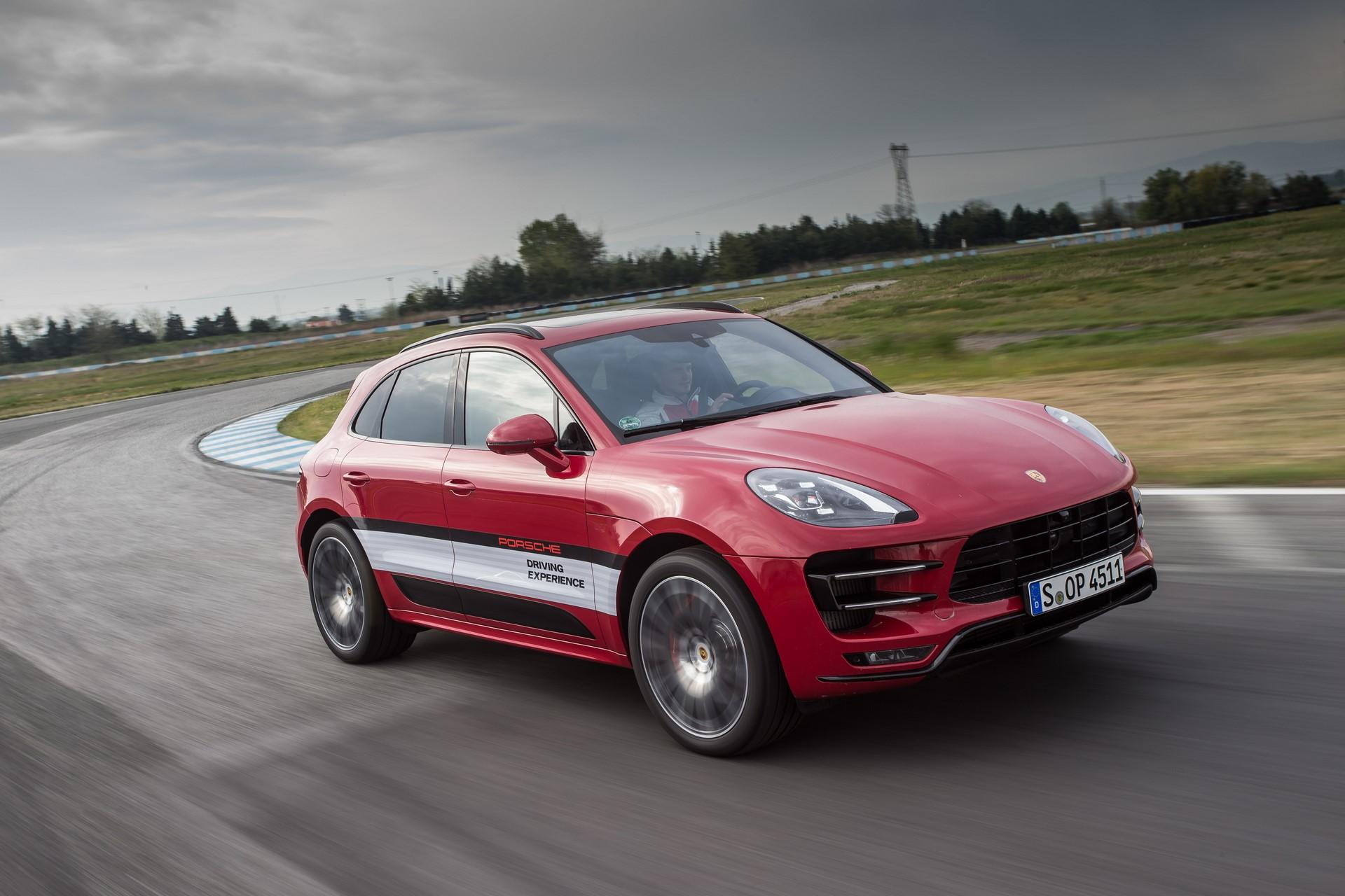 Porsche Driving Experience 2017 Serres (58)