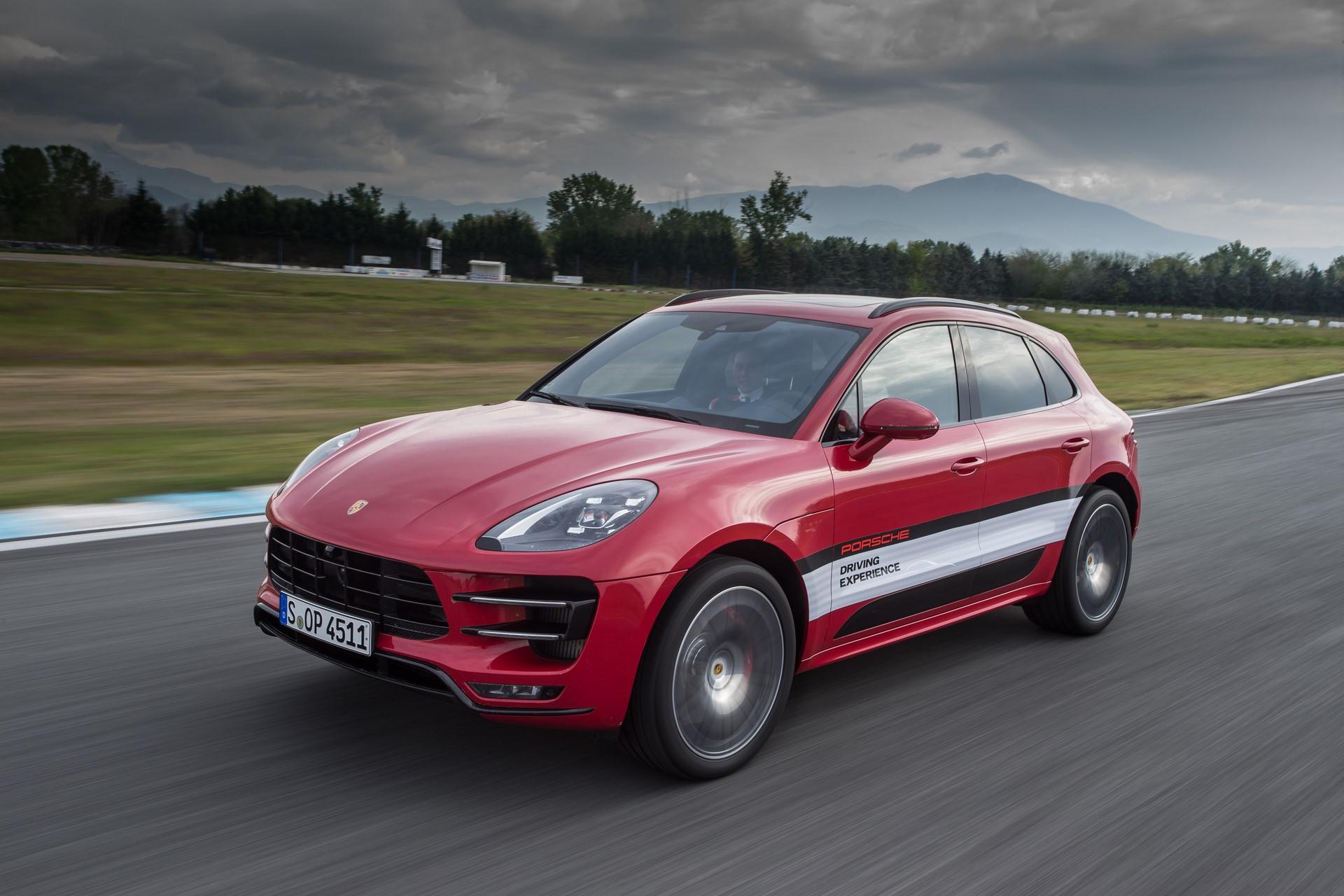 Porsche Driving Experience 2017 Serres (59)