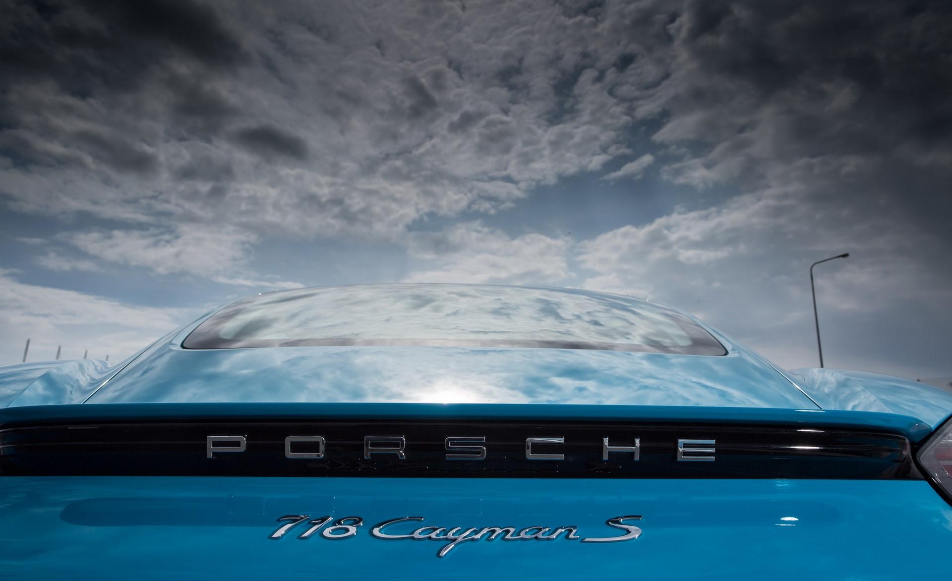 Porsche Driving Experience 2017 Serres (6)