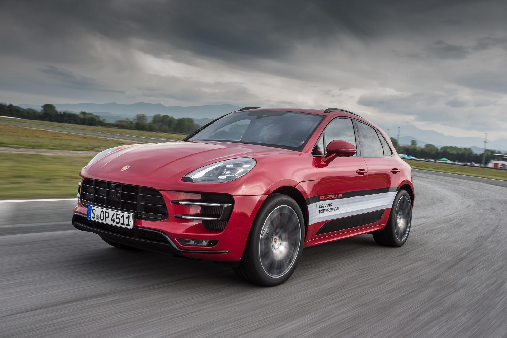 Porsche Driving Experience 2017 Serres (60)