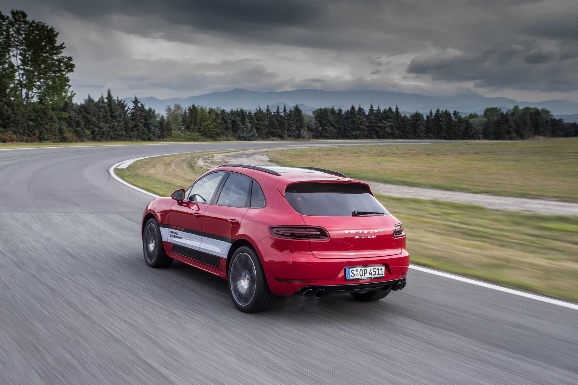 Porsche Driving Experience 2017 Serres (61)