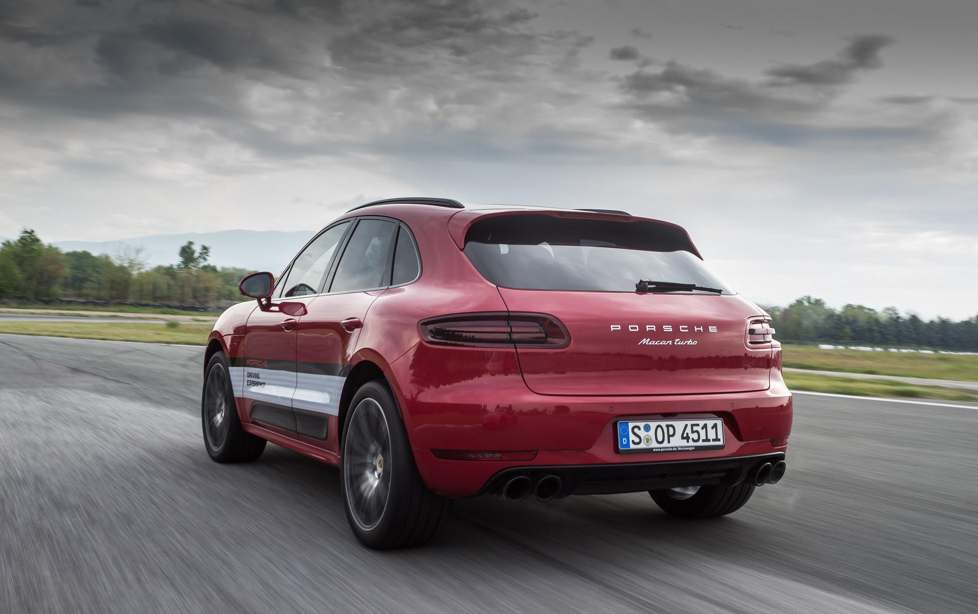 Porsche Driving Experience 2017 Serres (62)
